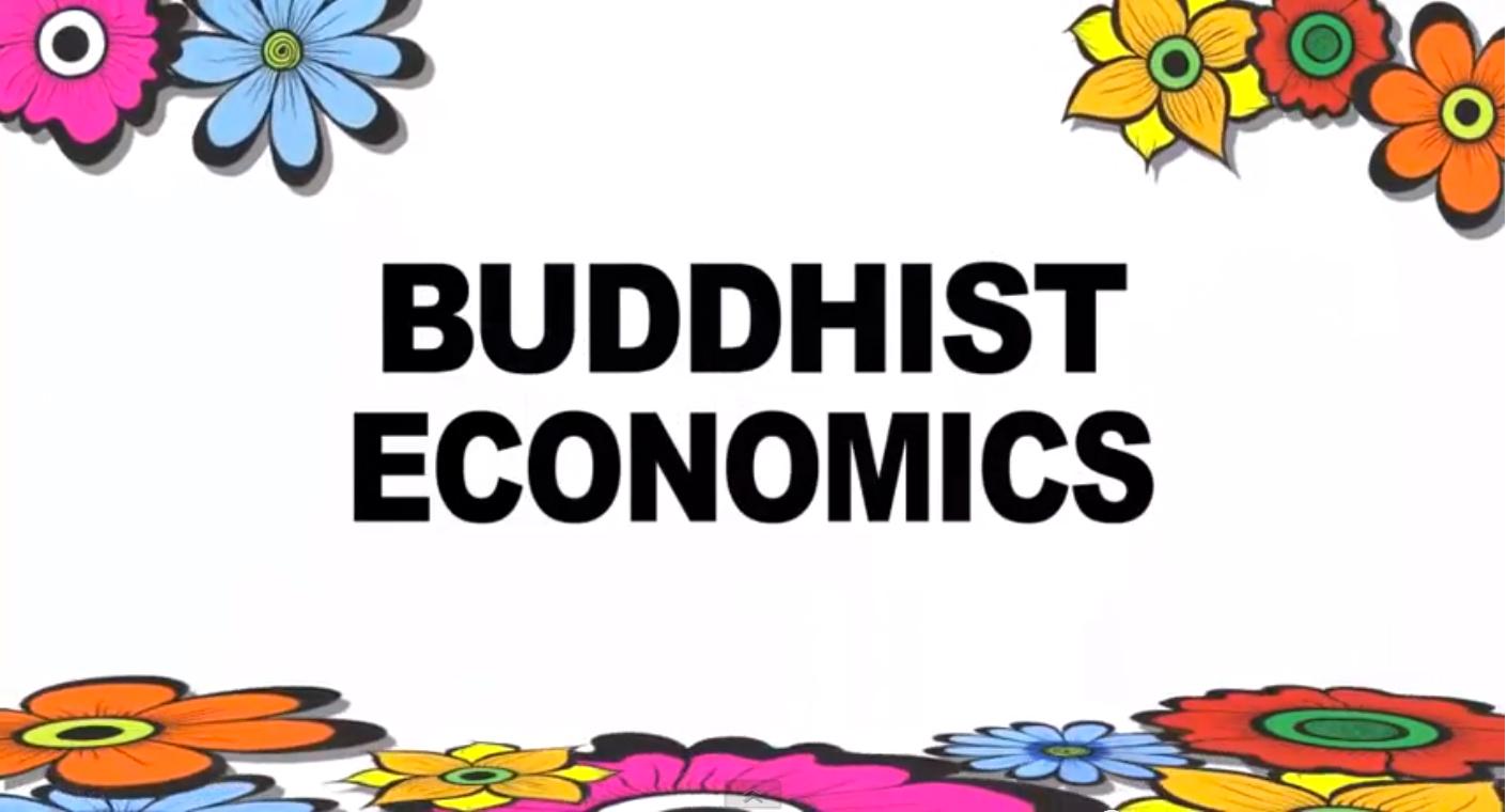 Frame_61_Solution#8_BuddhistEconomics.jpg