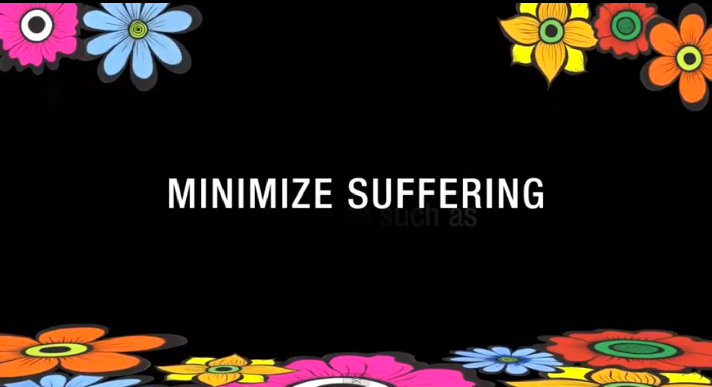 Frame_63_Solution#8_MinimizeSuffering.jpg