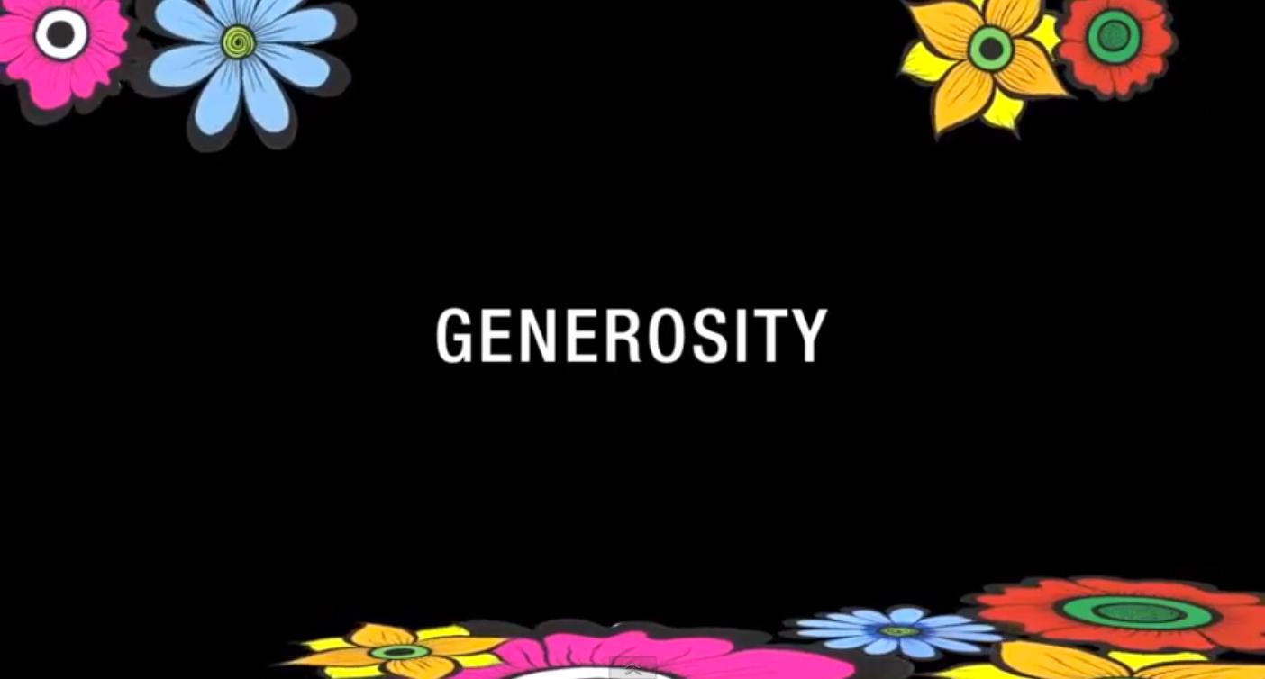 Frame_66_Solution#8_Generosity.jpg