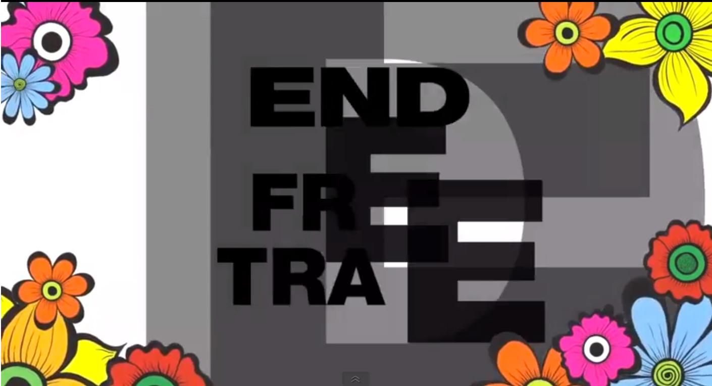 Frame_70_Solution#9_End.jpg