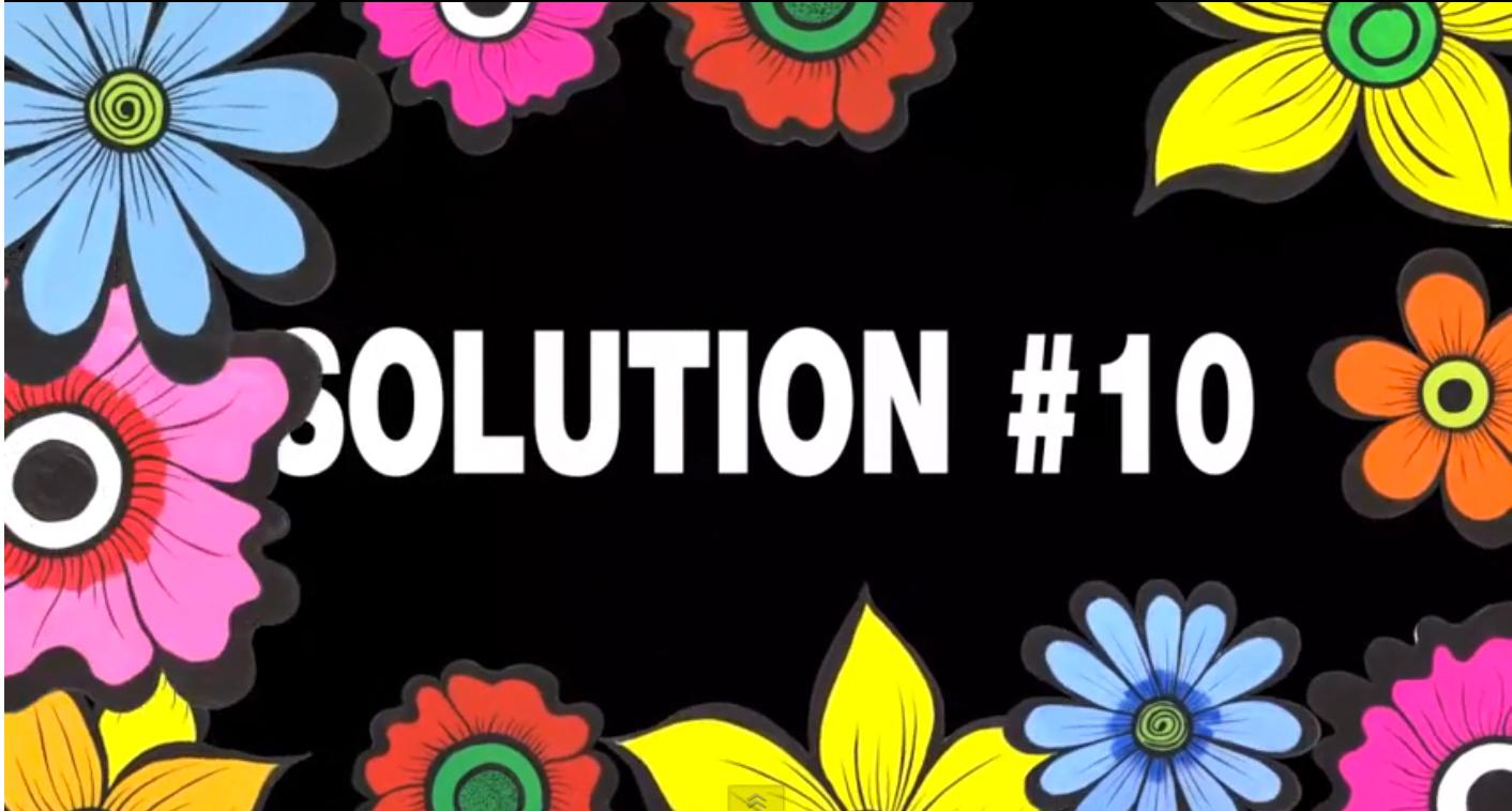 Frame_76_Solution#10.jpg