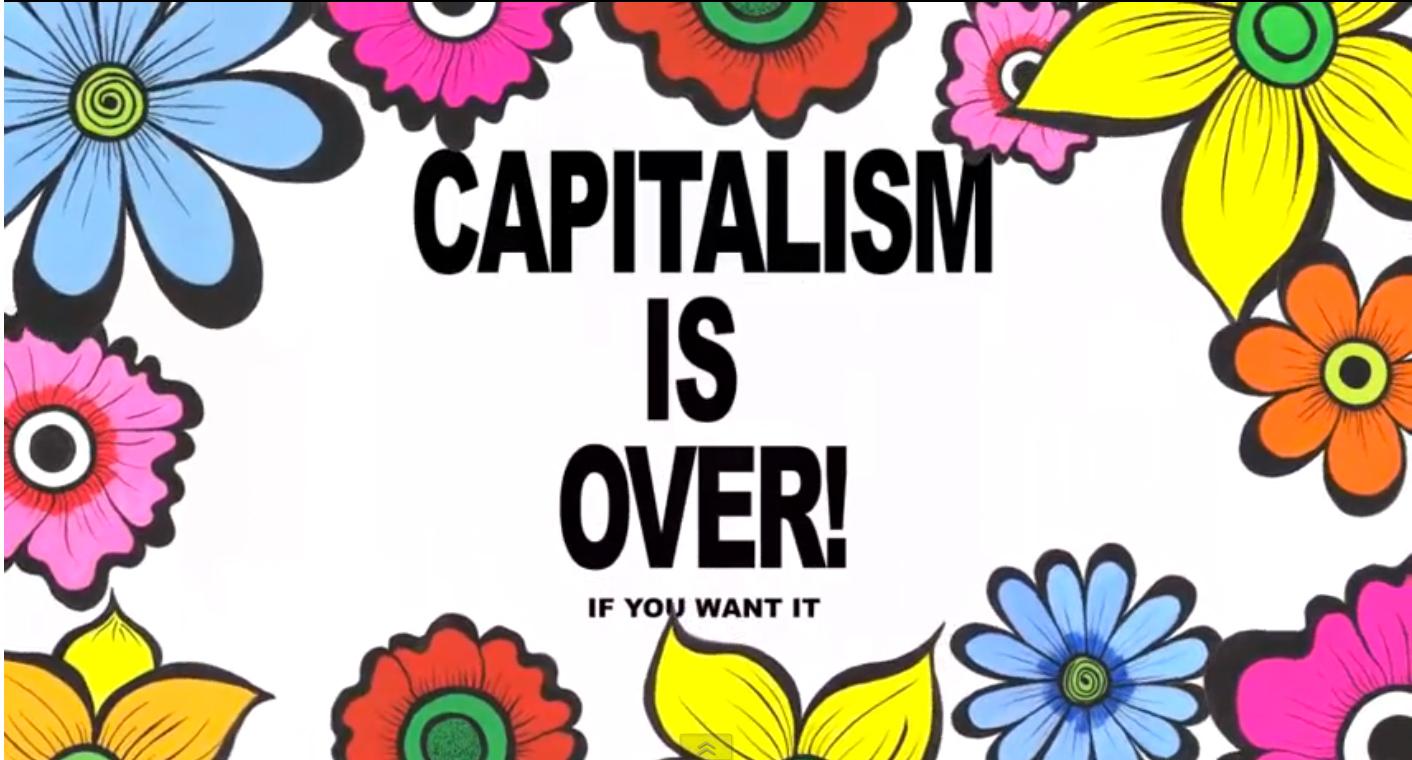 Frame_78_Solution#10_CapitalismIsOver.jpg
