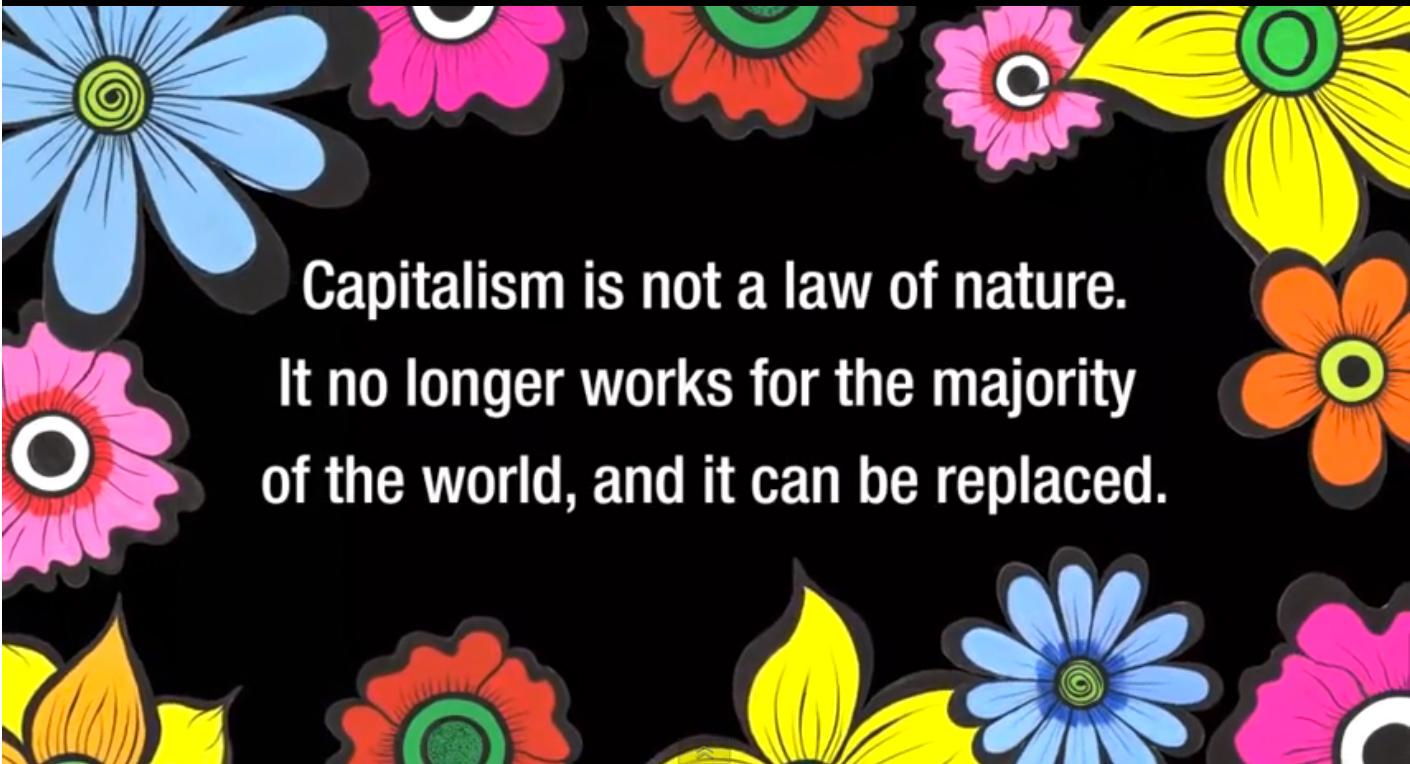 Frame_79_Solution#10_CapitalismIsNOT.jpg