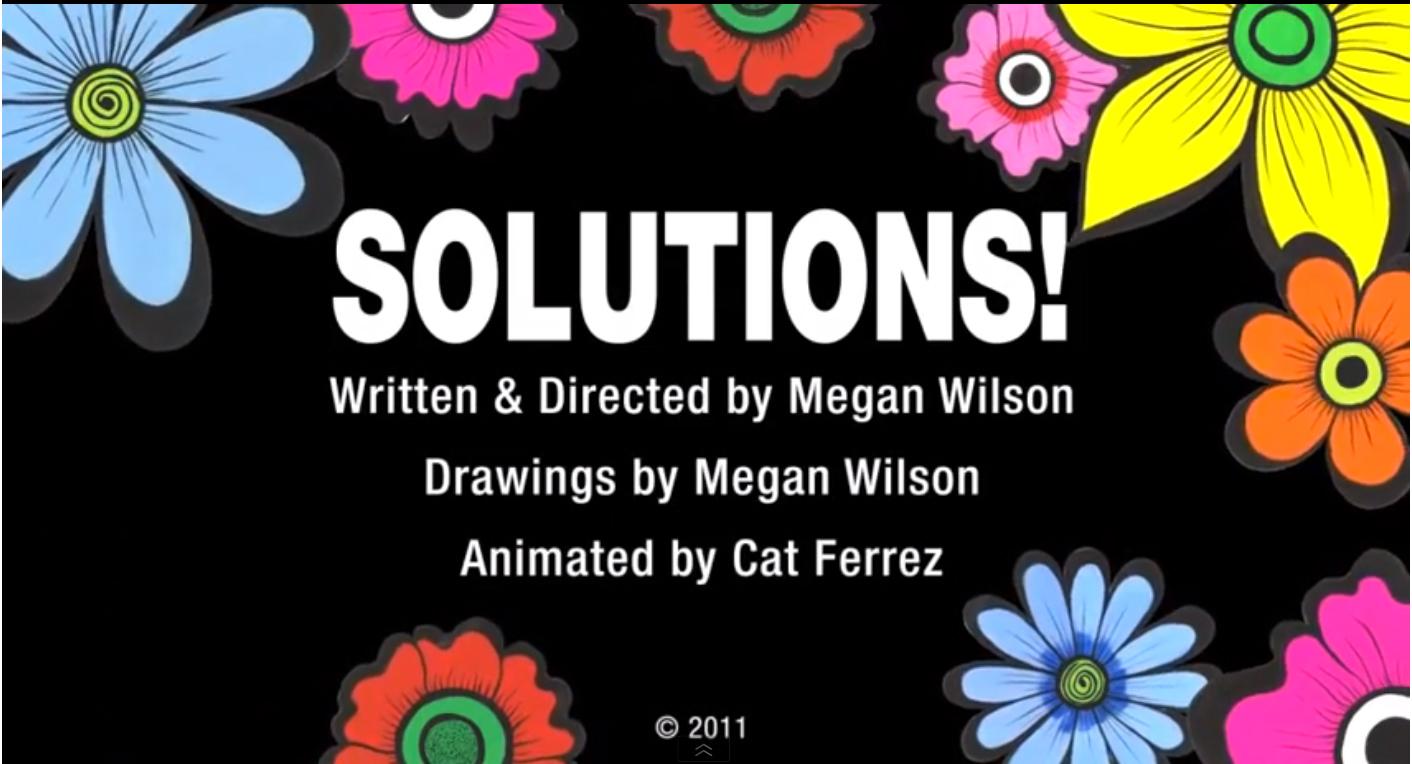 Frame_82_Solutions!.jpg