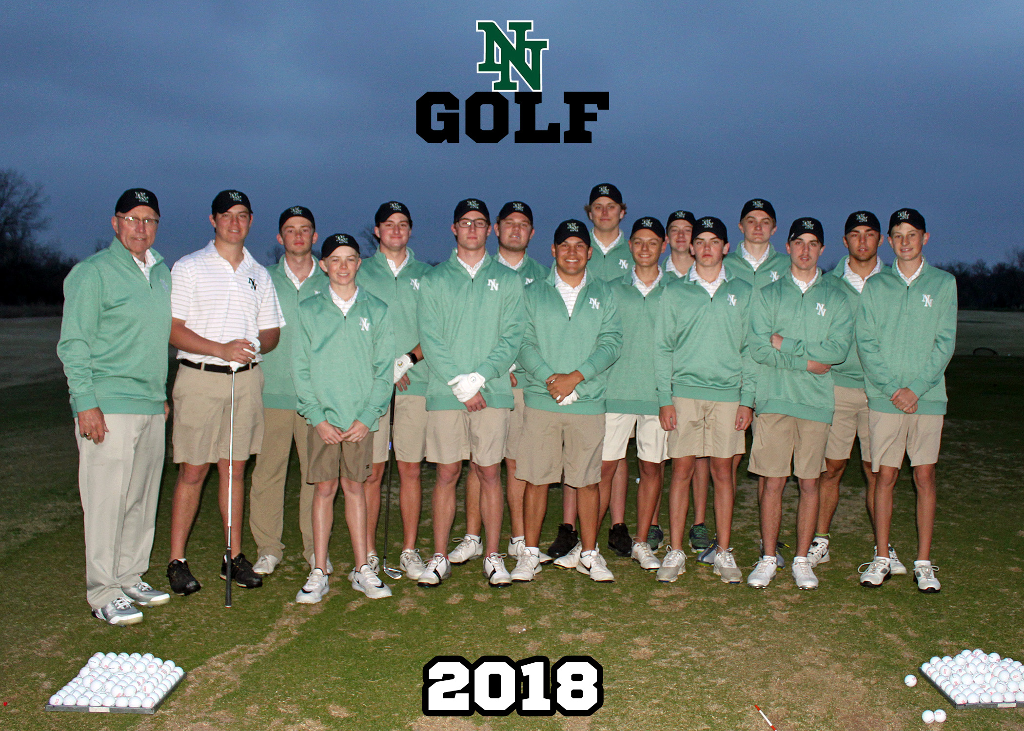 NN golf low light with flash and date corrected 5x7_.jpg