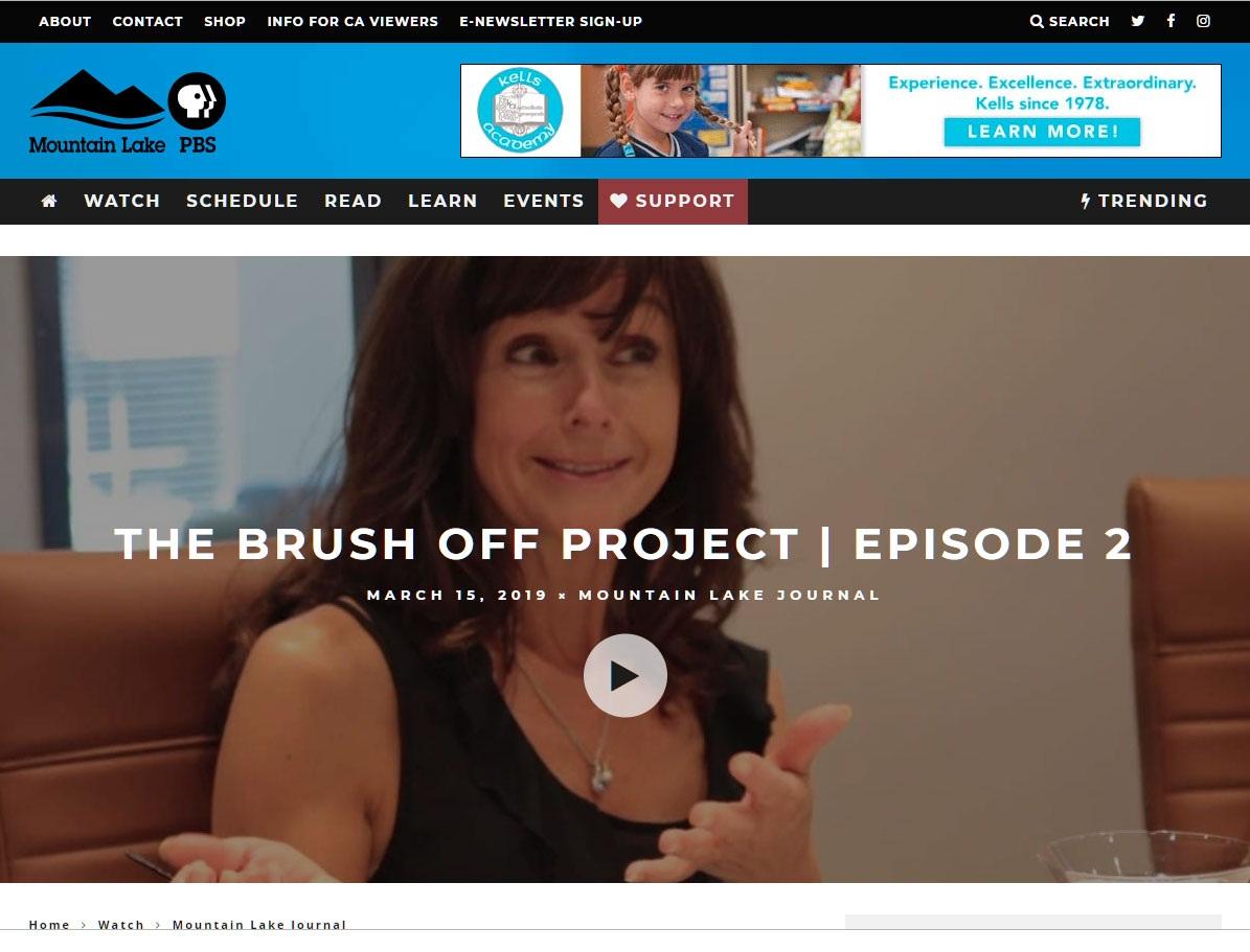 BrushOff-Episode-2.jpg