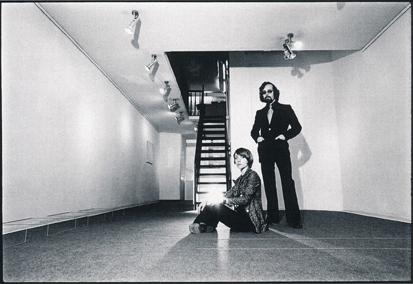 2-FredSandback-1971-ObereZaeune.jpg
