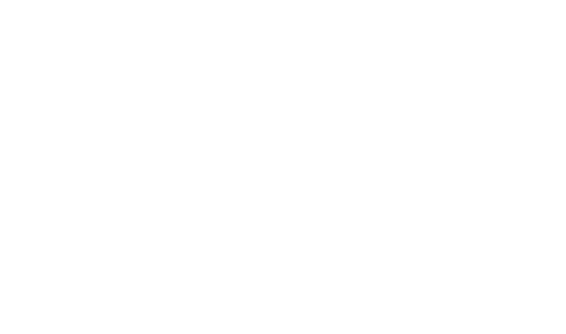 Innovation_Reality_partners_arrow-04.png