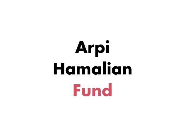Arpi Hamalian Fund.png