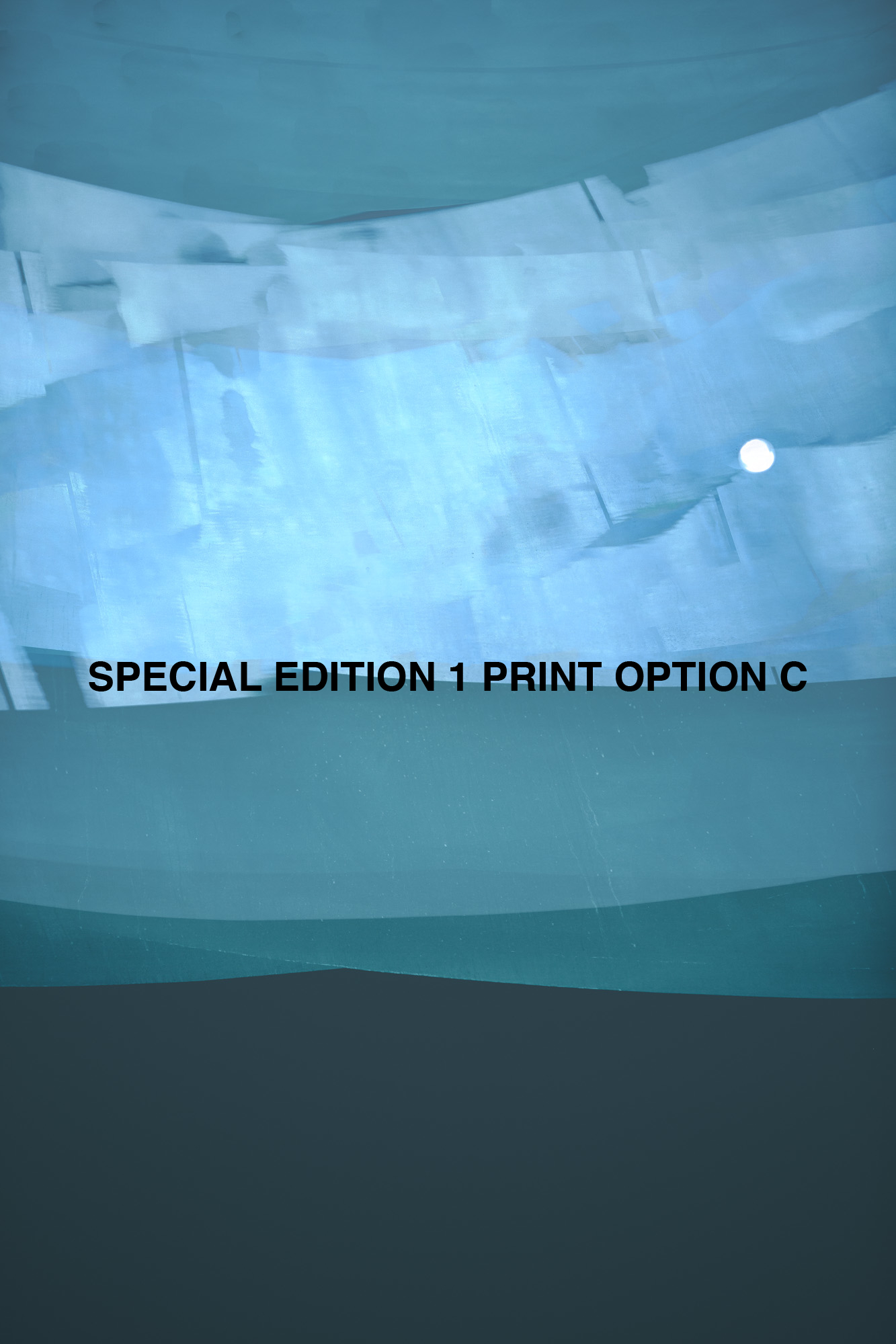 SPECIAL EDITION 1 PRINT C.png