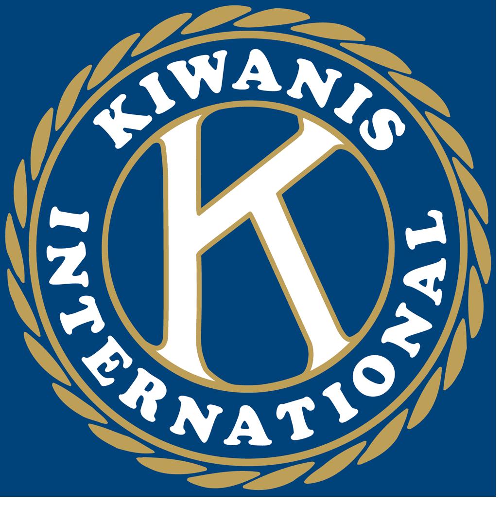 Kiwaki_International_Small.png