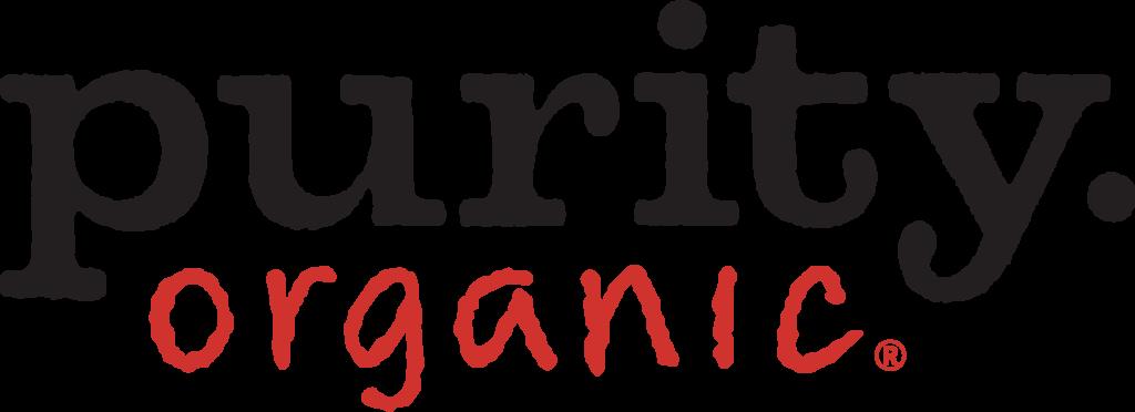 PurityOrganic-LogoPrint-1024x372 copy 2.png
