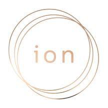 ion_eclipseoutline_logo_rosegold (1).jpg