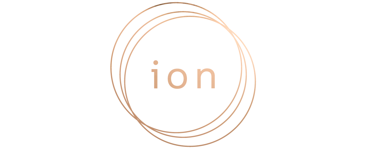 ion_eclipseoutline_logo_rosegold_highres footer.png