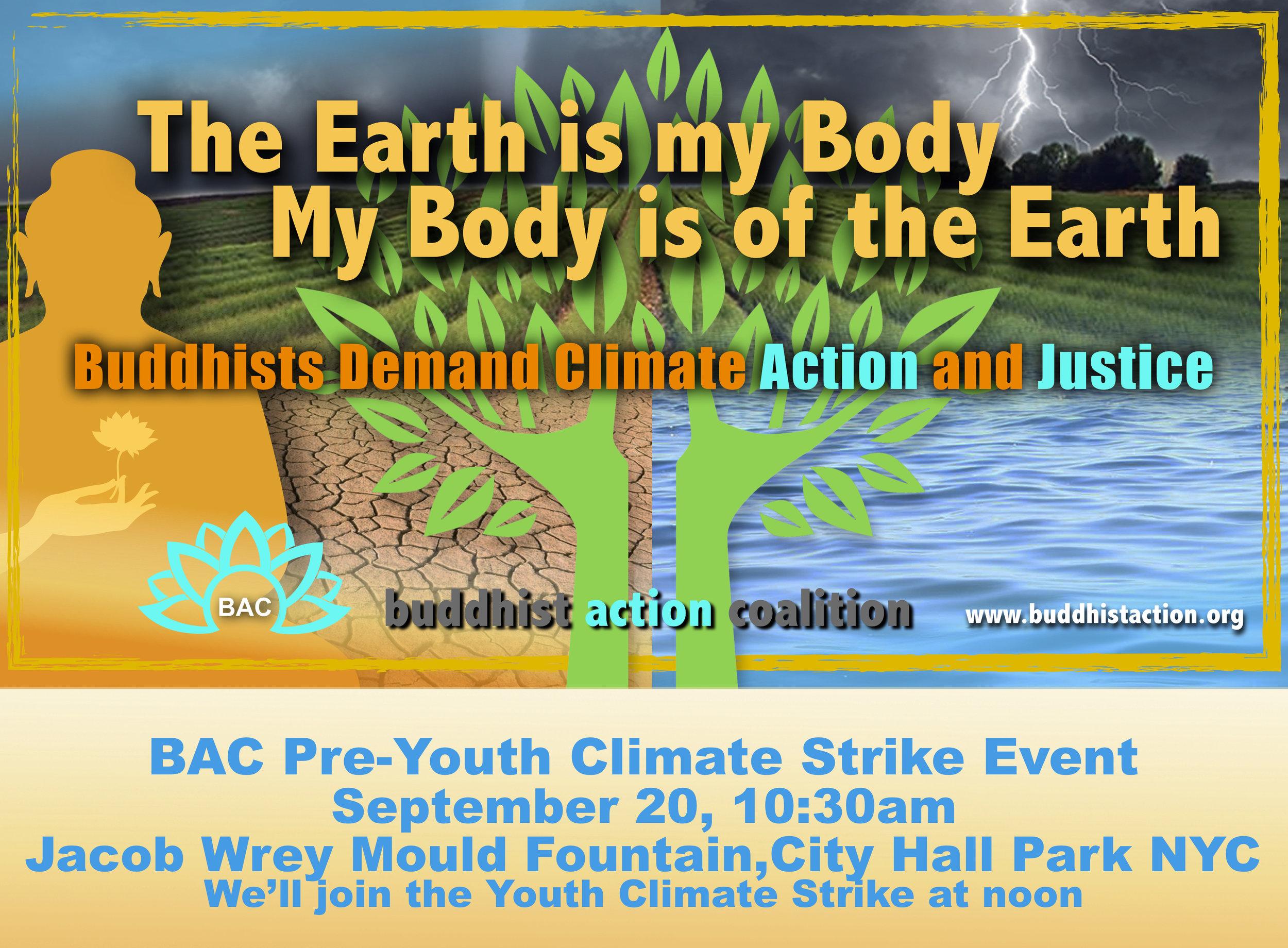 climate art copy.jpg