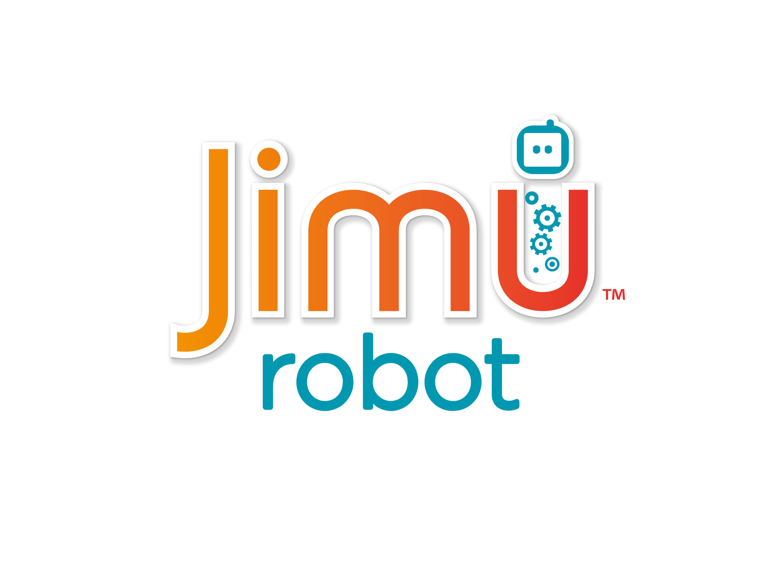 CLICK HERE TO SEE MORE ASSETS WHOVILLE HAS CREATED FOR JIMU ROBOT