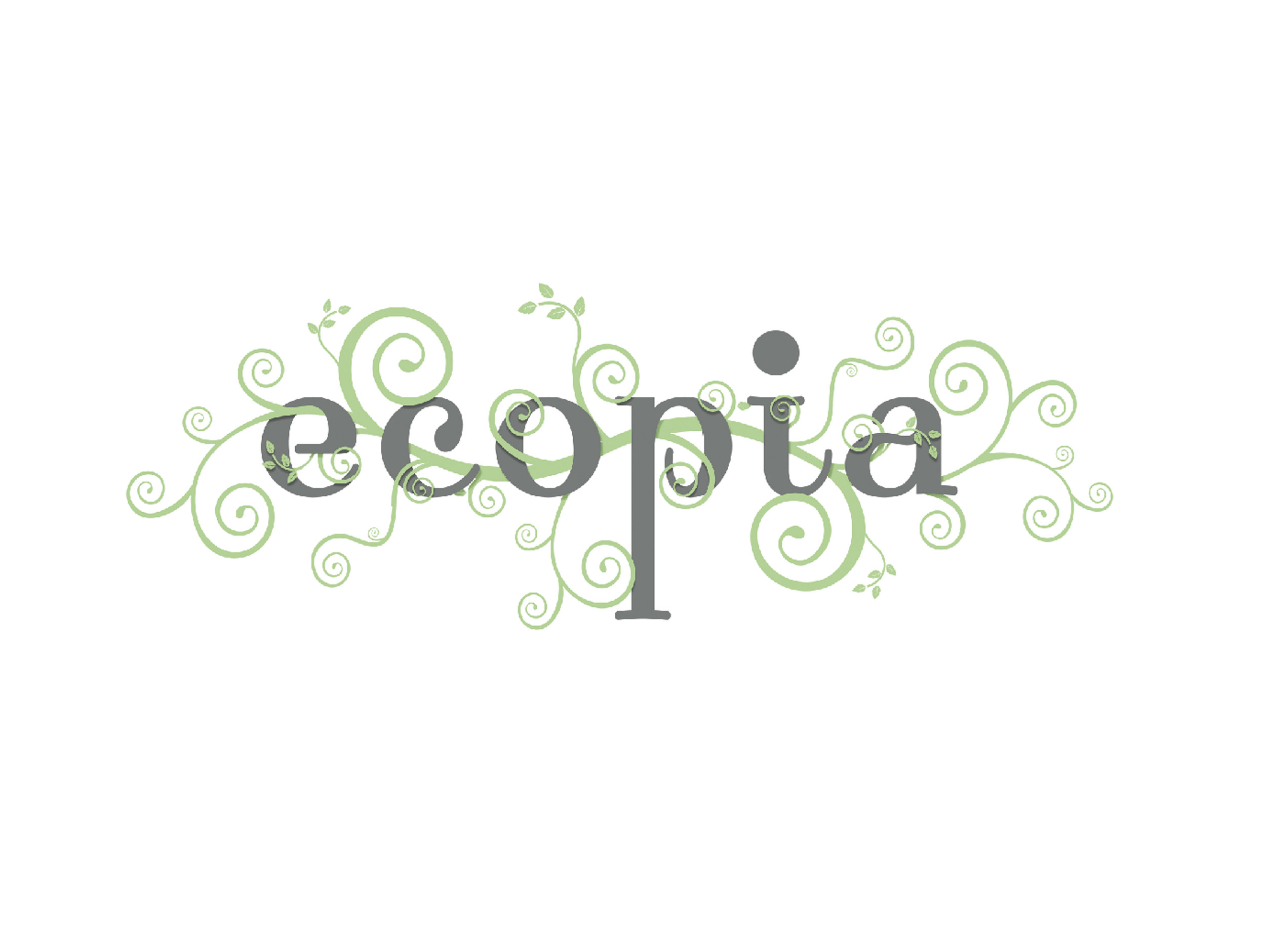 CLICK HERE TO SEE OTHER ASSETS THAT WHOVILLE HAS CREATED FOR ECOPIA