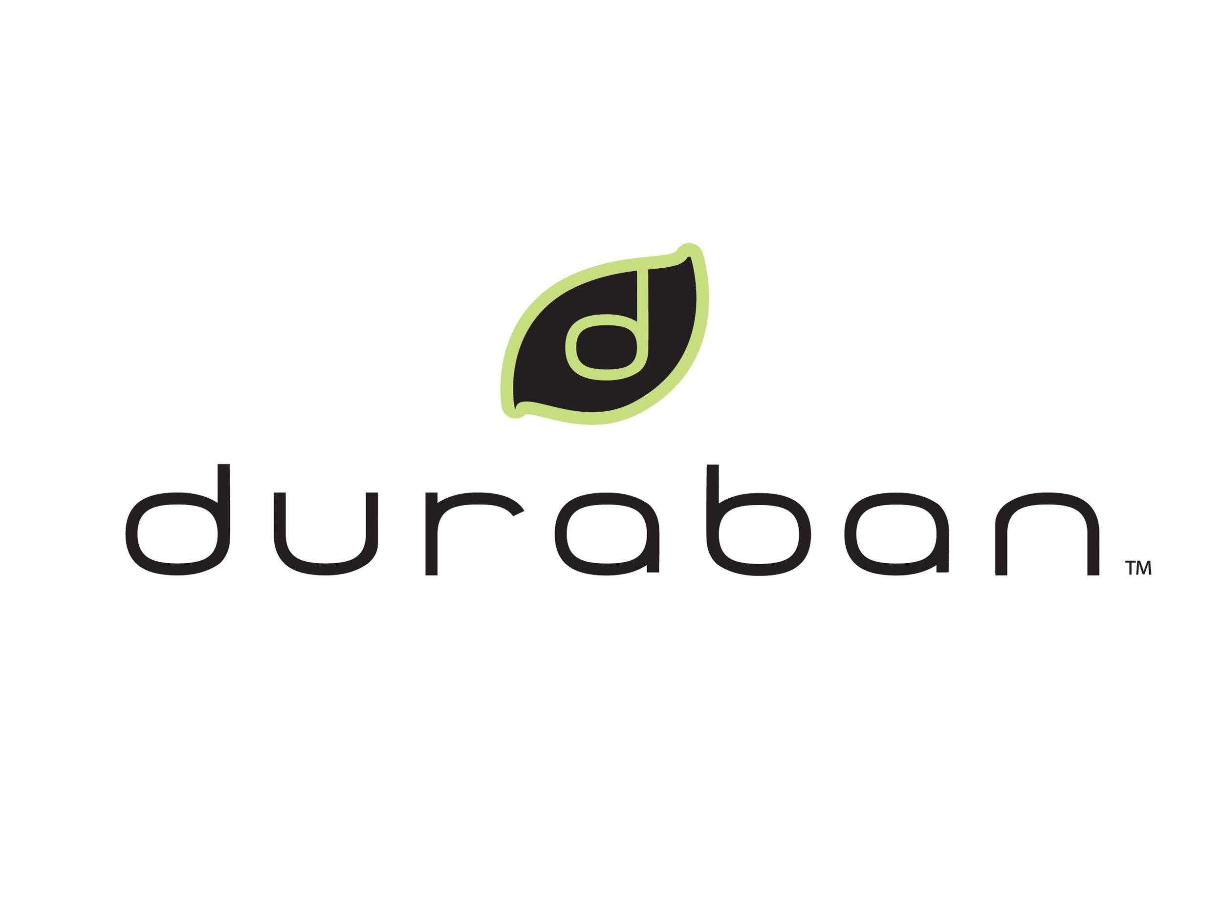 Whoville Duraban Logo.jpg