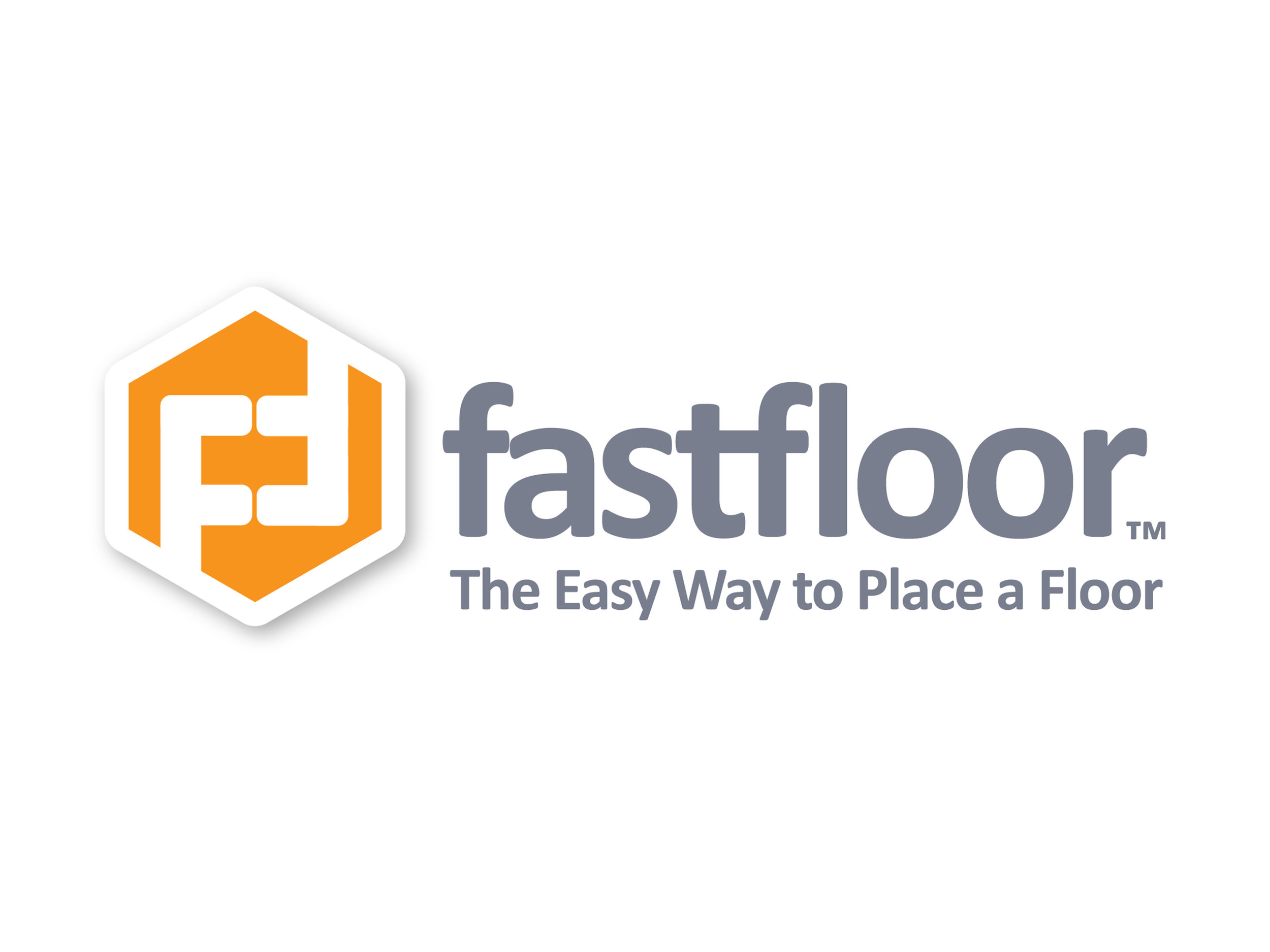 CLICK HERE TO SEE OTHER ASSETS THAT WHOVILLE HAS CREATED FOR FASTFLOOR