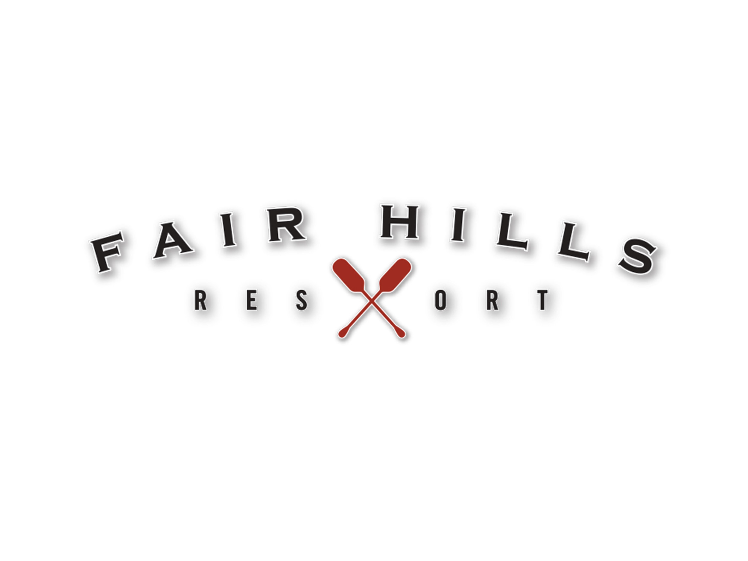 CLICK HERE TO SEE OTHER ASSETS THAT WHOVILLE HAS CREATED FOR FAIR HILLS RESORT