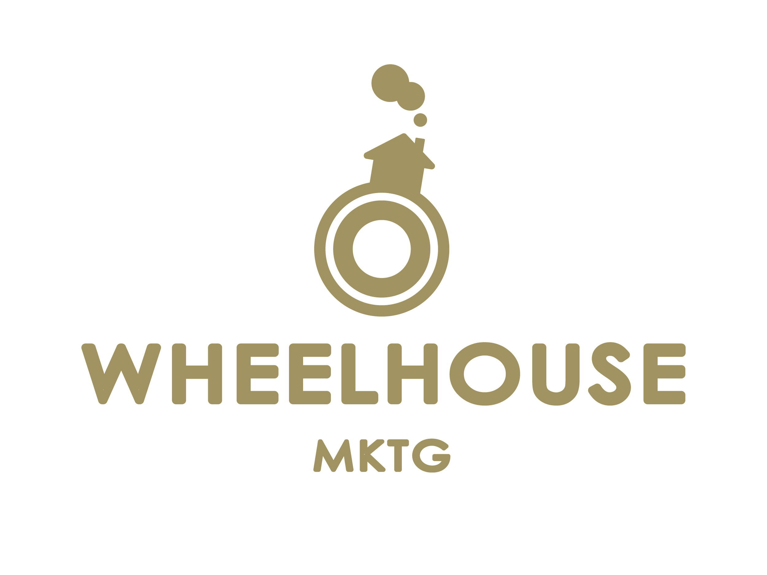 Whoville Wheelhouse Logo.jpg
