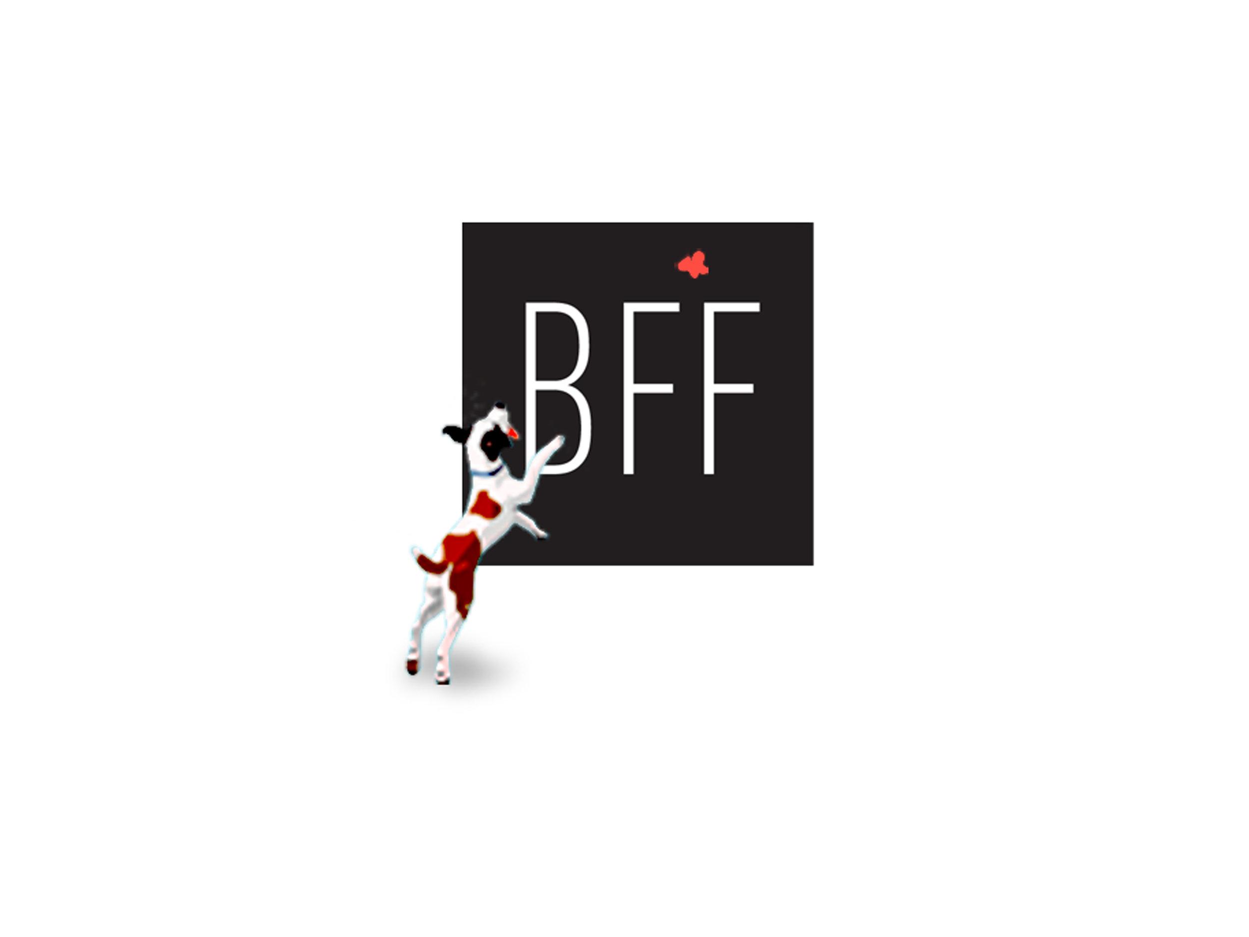 Whoville BFF Logo.jpg