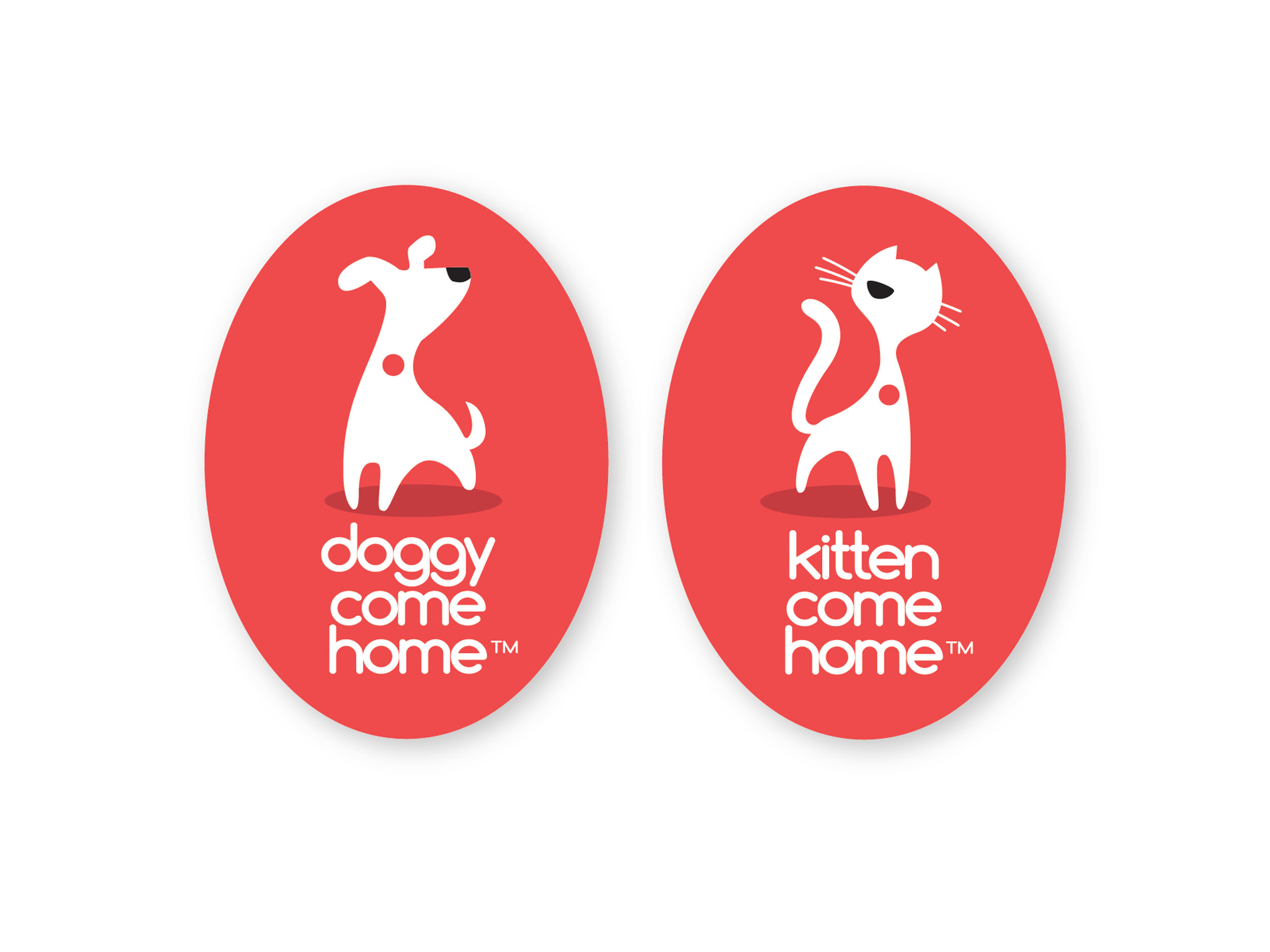 CLICK HERE TO SEE OTHER ASSETS THAT WHOVILLE HAS CREATED FOR DOGGY & KITTEN COME HOME