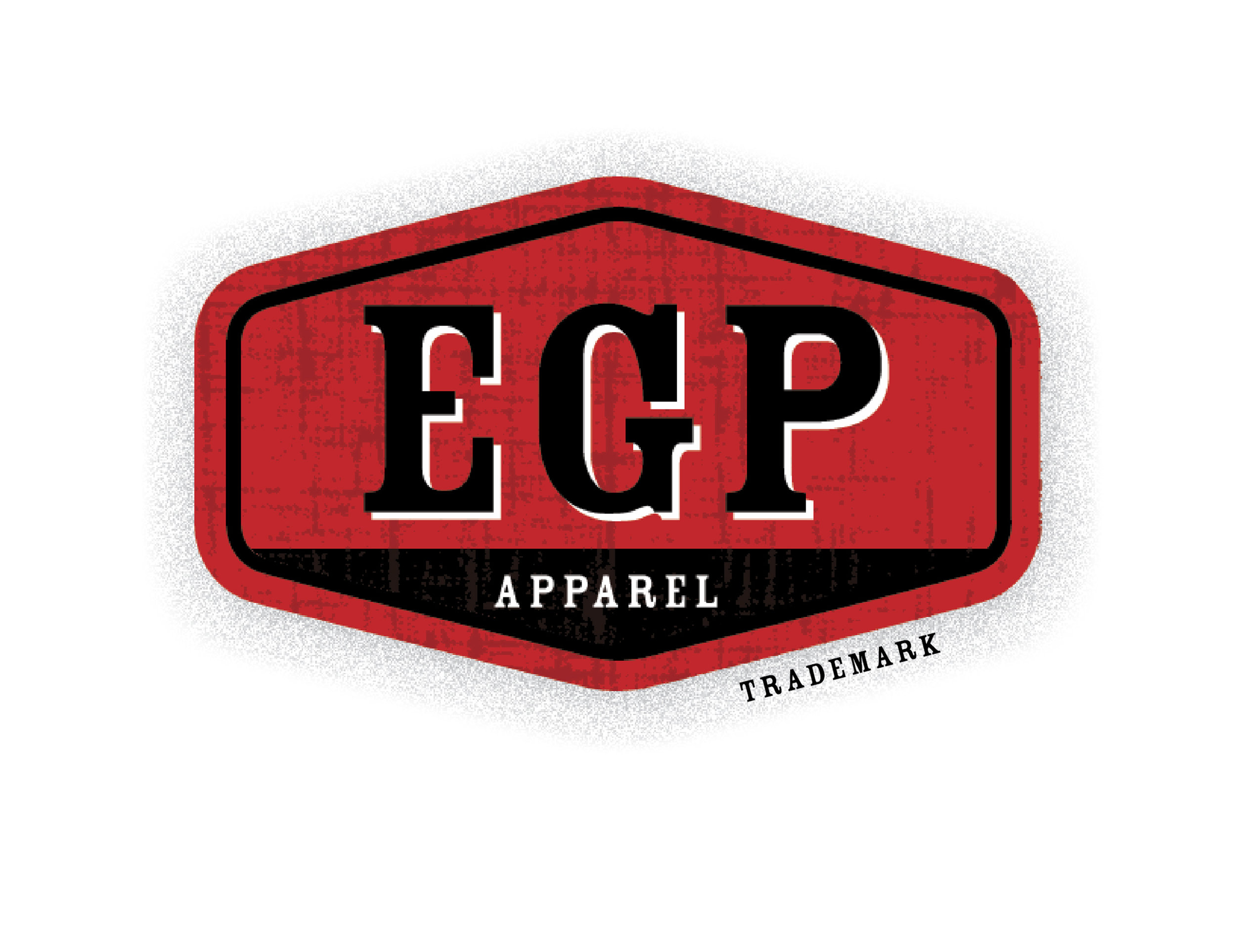 CLICK HERE TO SEE OTHER ASSETS THAT WHOVILLE HAS CREATED FOR EGP APPAREL