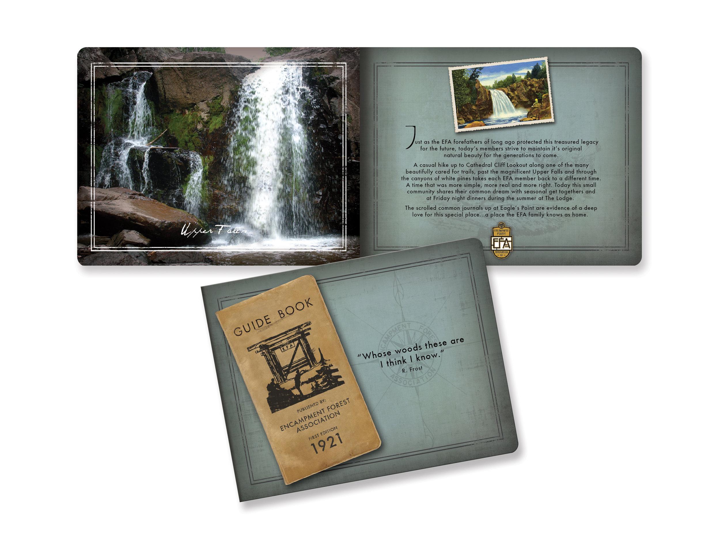 Whoville Encampment Brochure.jpg