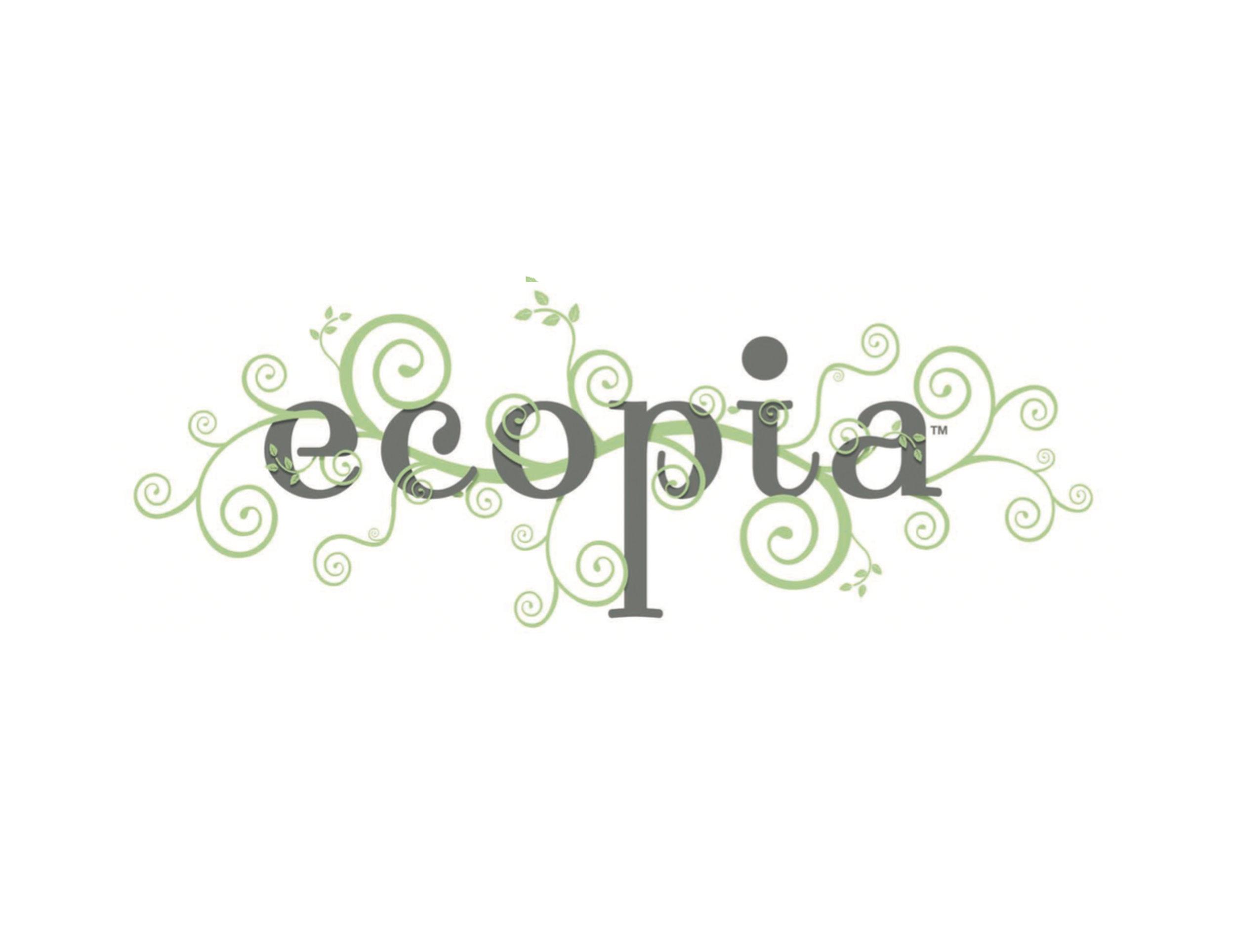 Whoville Ecopia Logo.jpg