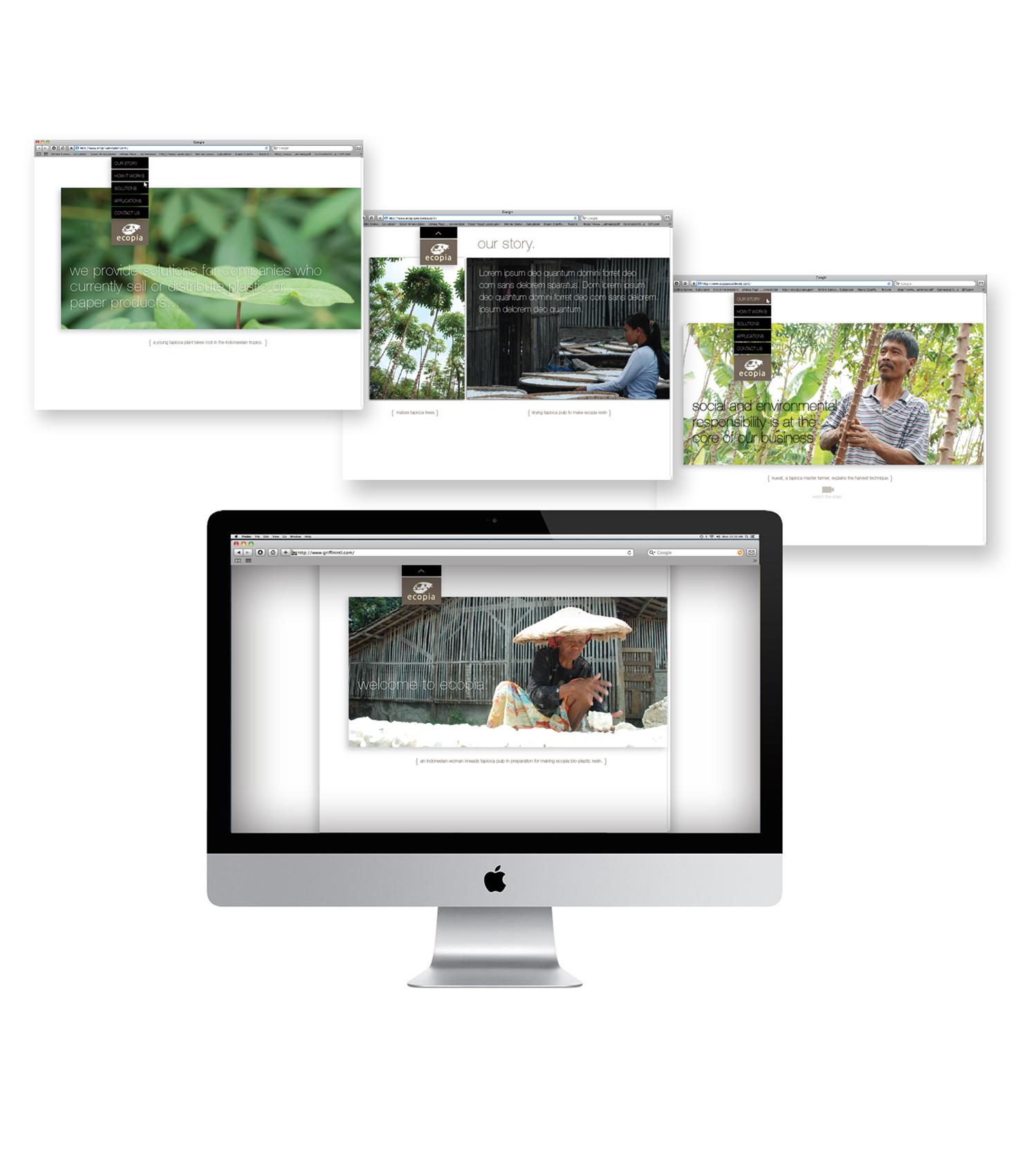 Whoville Ecopia Website.jpg