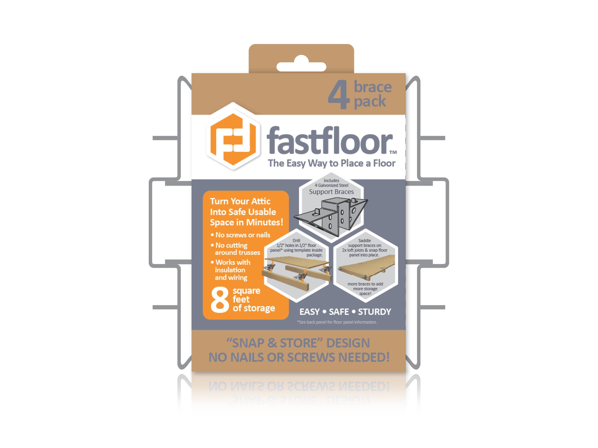 Whoville FastFloor Packaging.jpg