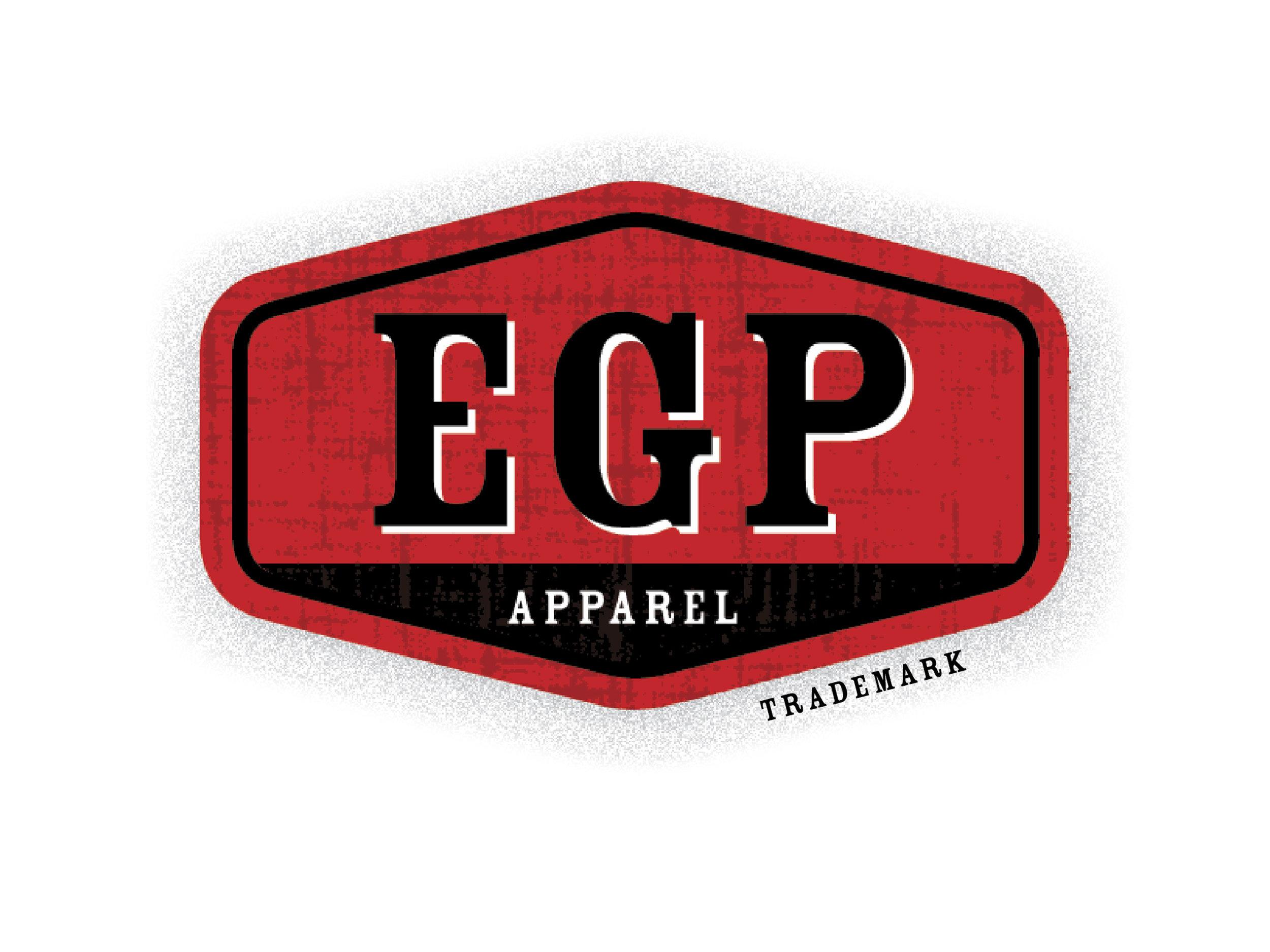 Whoville EGP Logo.jpg