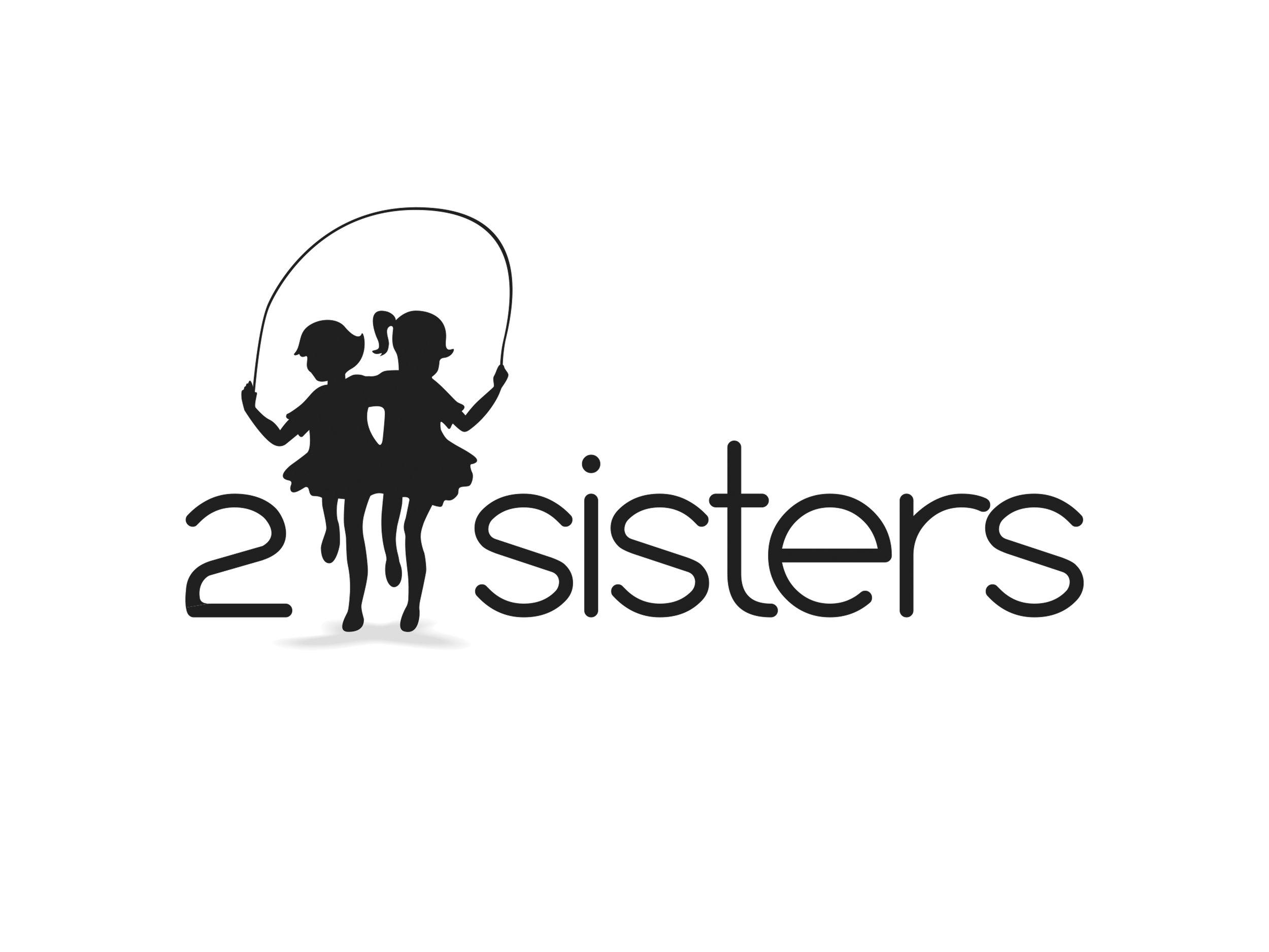 Whoville 2Sisters Logo.jpg