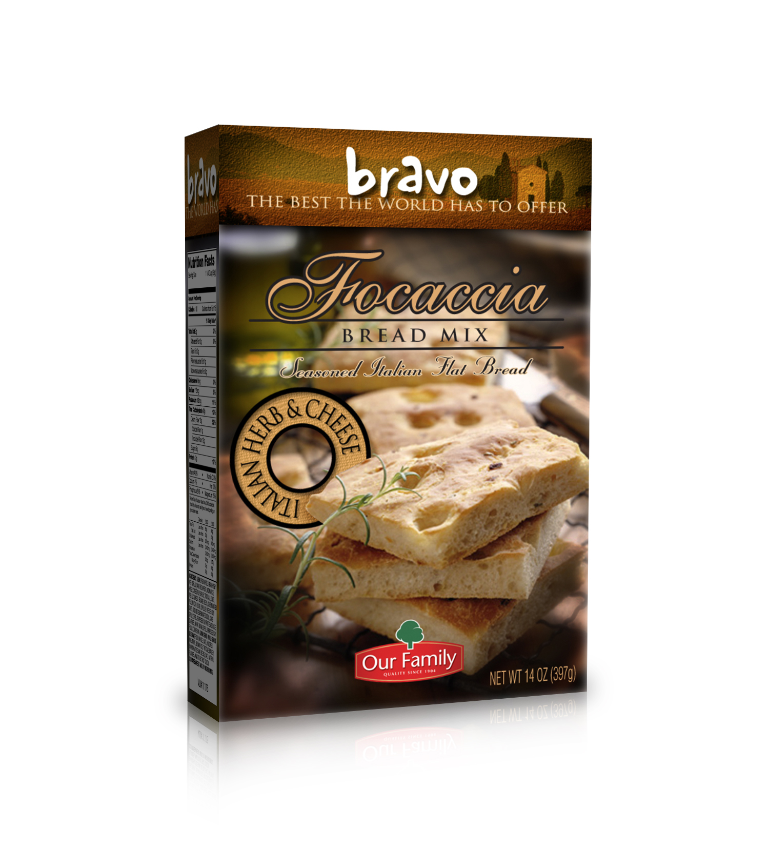 Whoville Our Family Bravo Focaccia Package.jpg