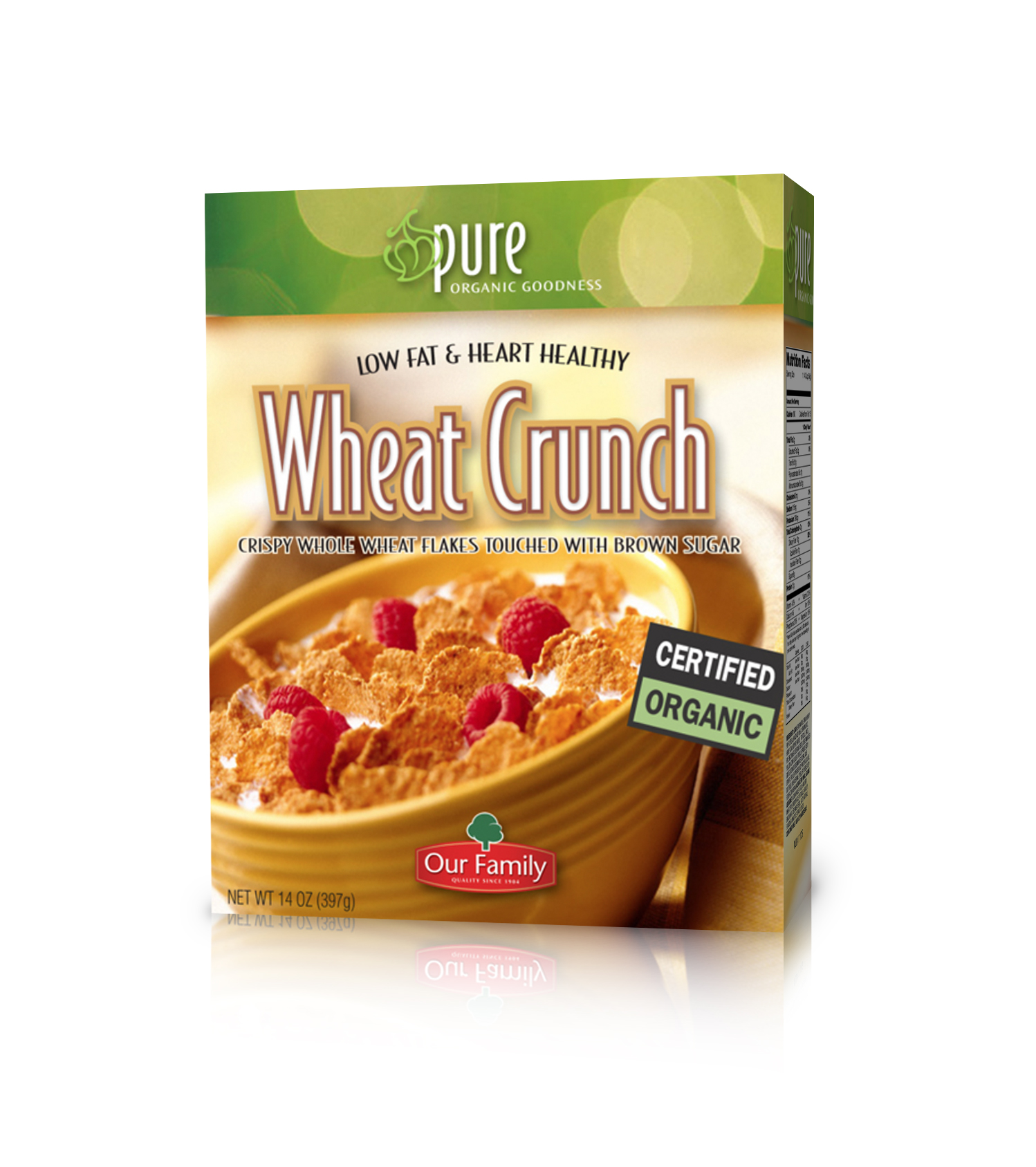 Whoville Our Family Wheat Crunch Package.jpg