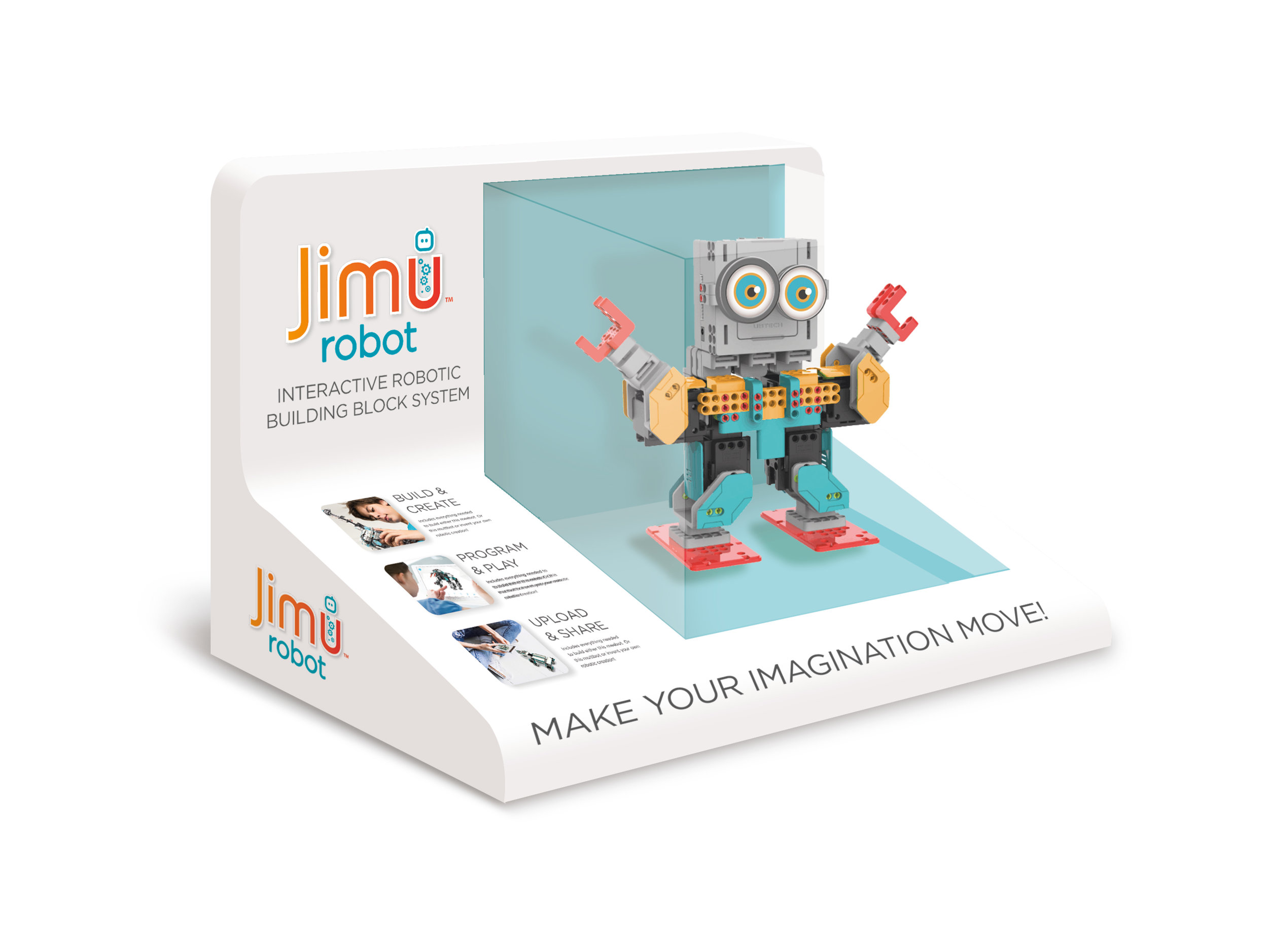 CLICK HERE TO SEE MORE ASSETS THAT WHOVILLE CREATED FOR   JIMU ROBOT