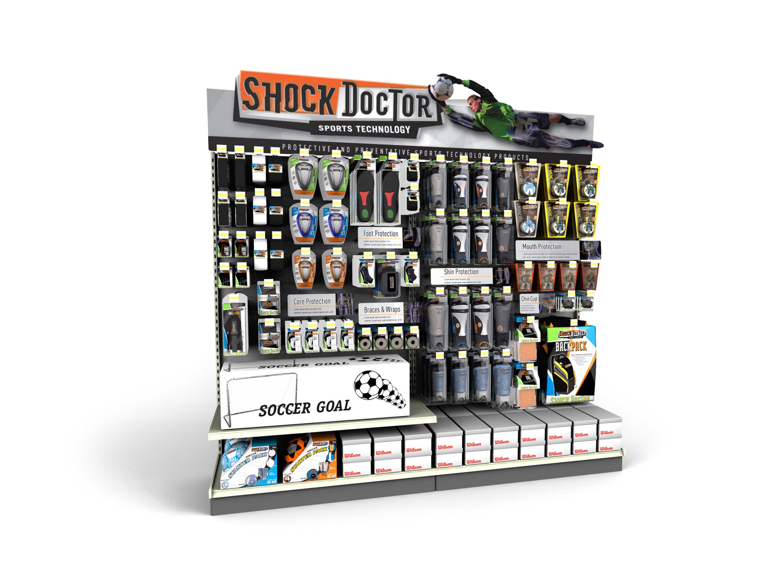 Whoville Target ShockDr Display.jpg