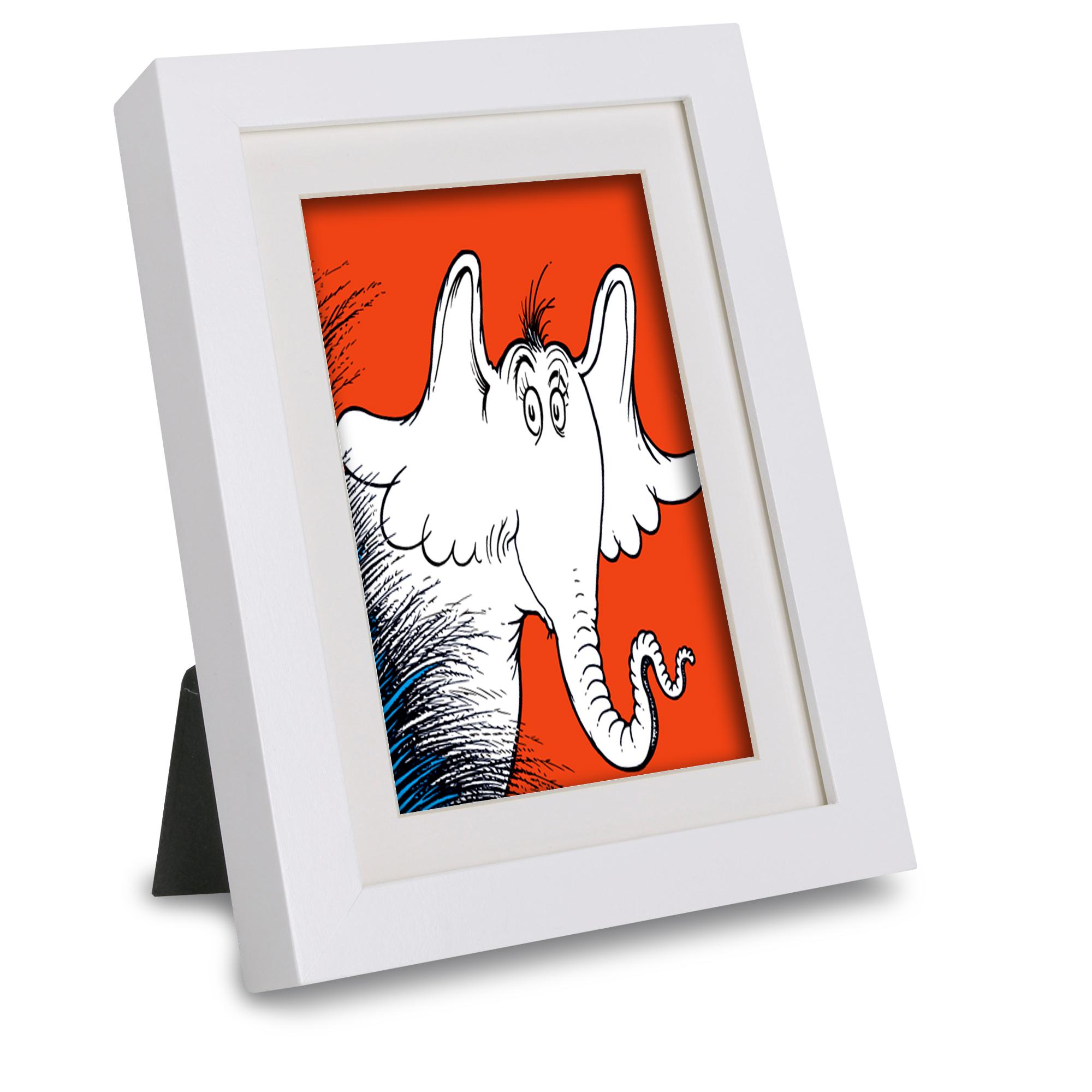 Whoville Horton Frame.jpg