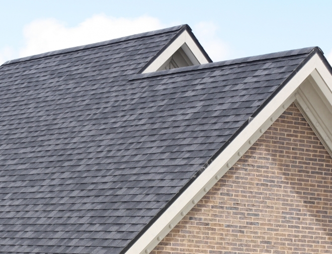 top-photo-of-roof-cleaning-roof-shingles-shingled-roof-roof-shingle-repair-roof-shingle.jpg