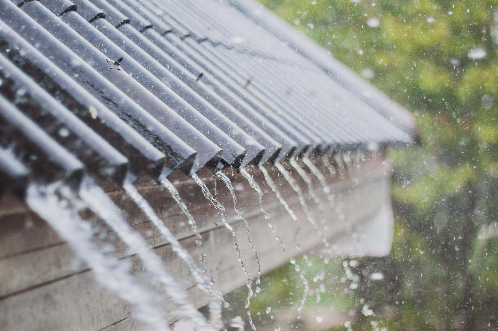 rainonroof.jpg
