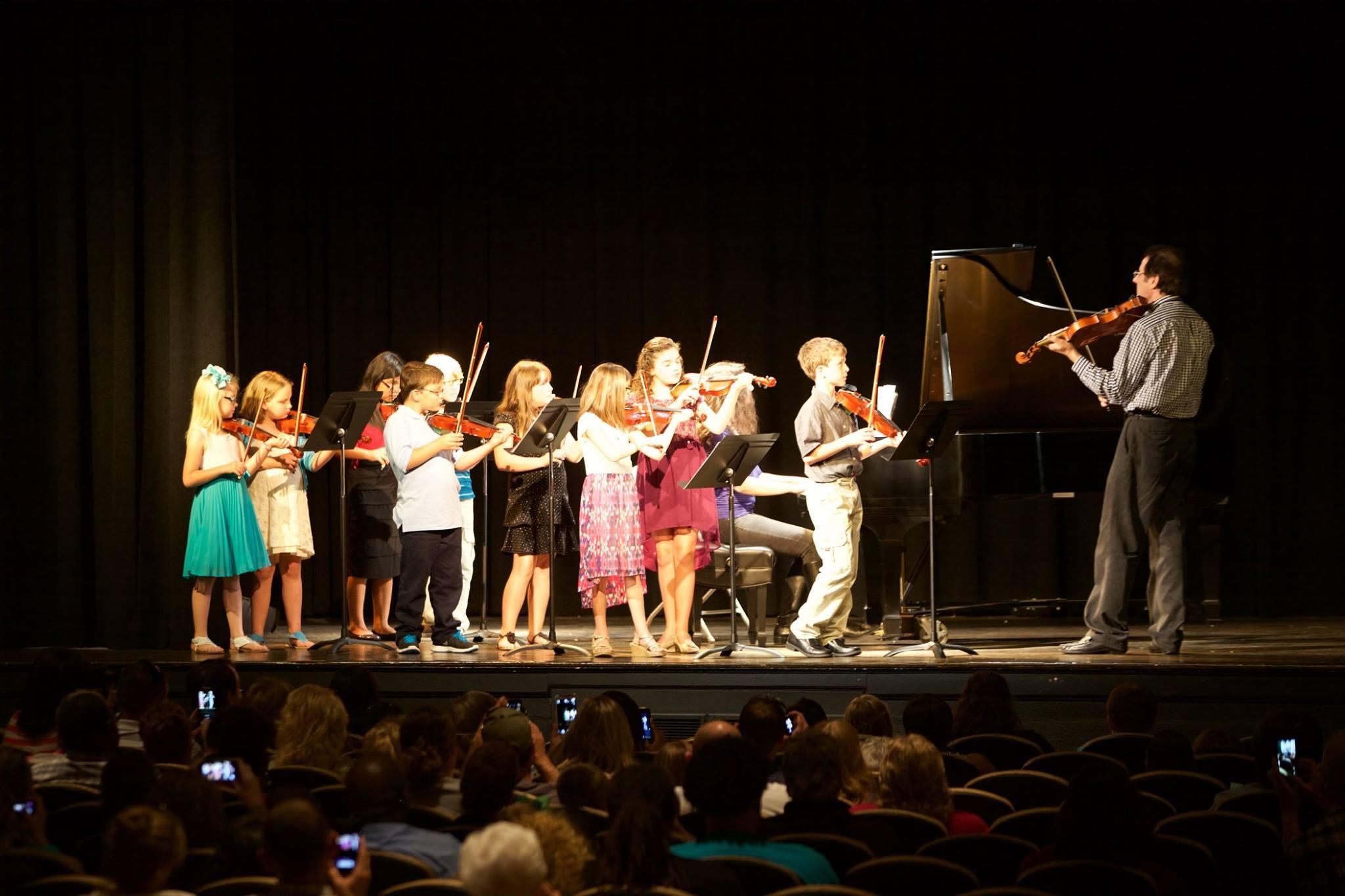 OpporTUNEity Group Violin.jpg