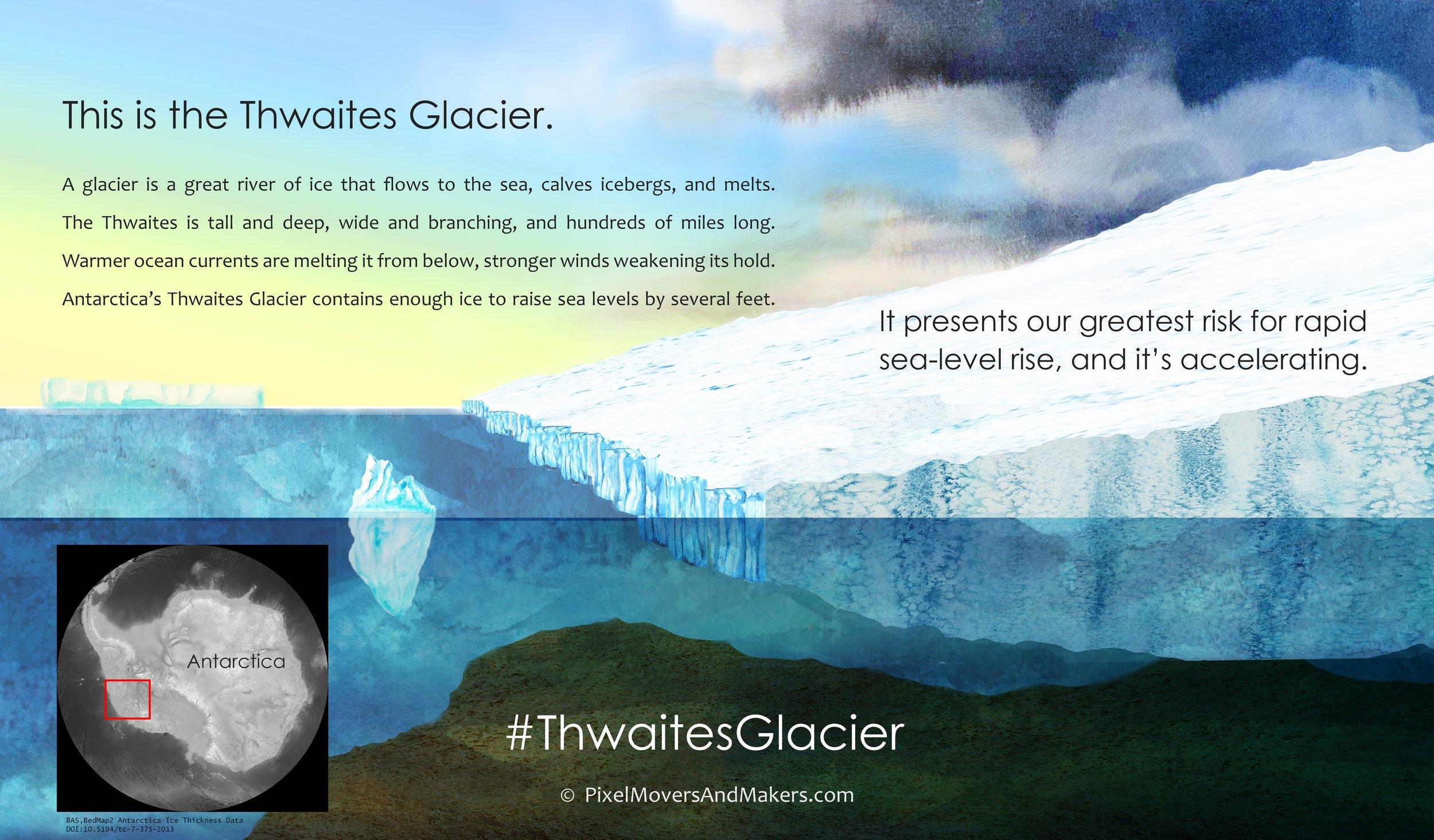 THWAITES Graphic2.0.jpg