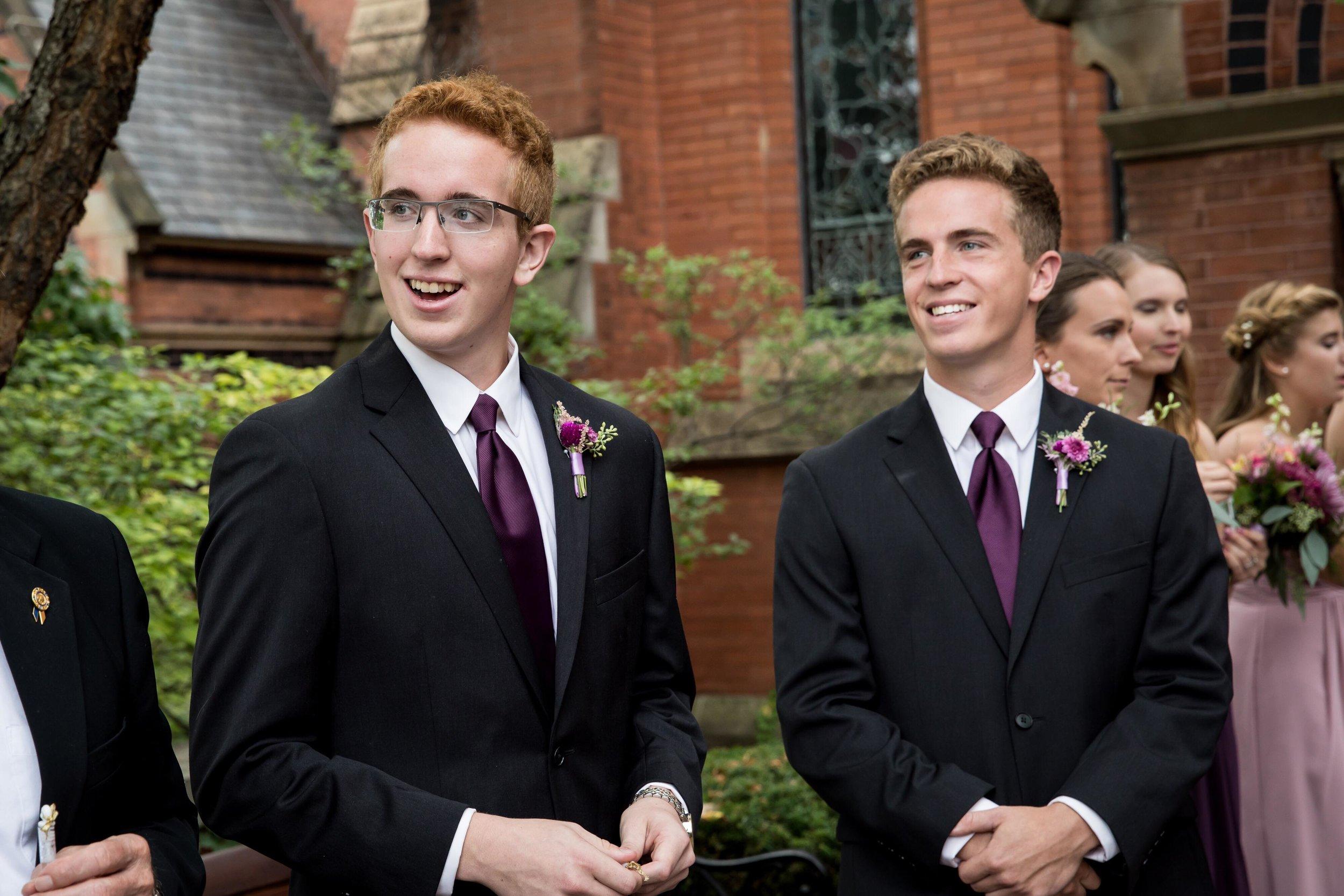 Jay and Ethan.jpg