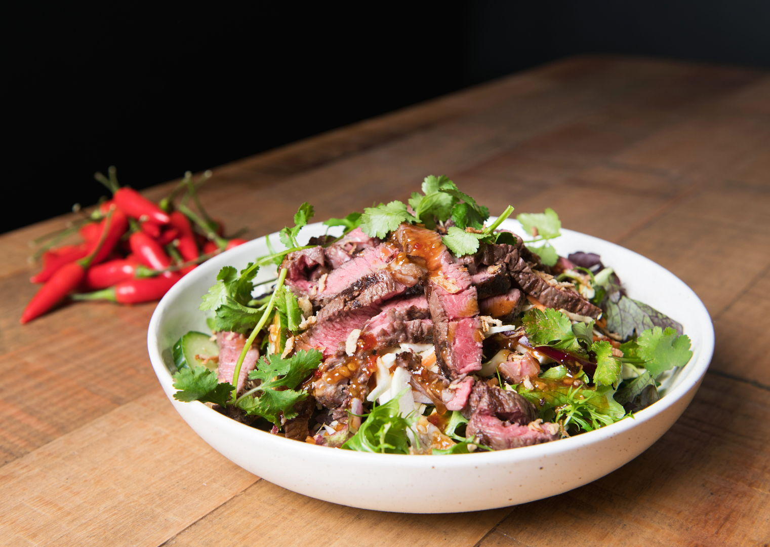 dining-menu (4)-steak-salad.jpg