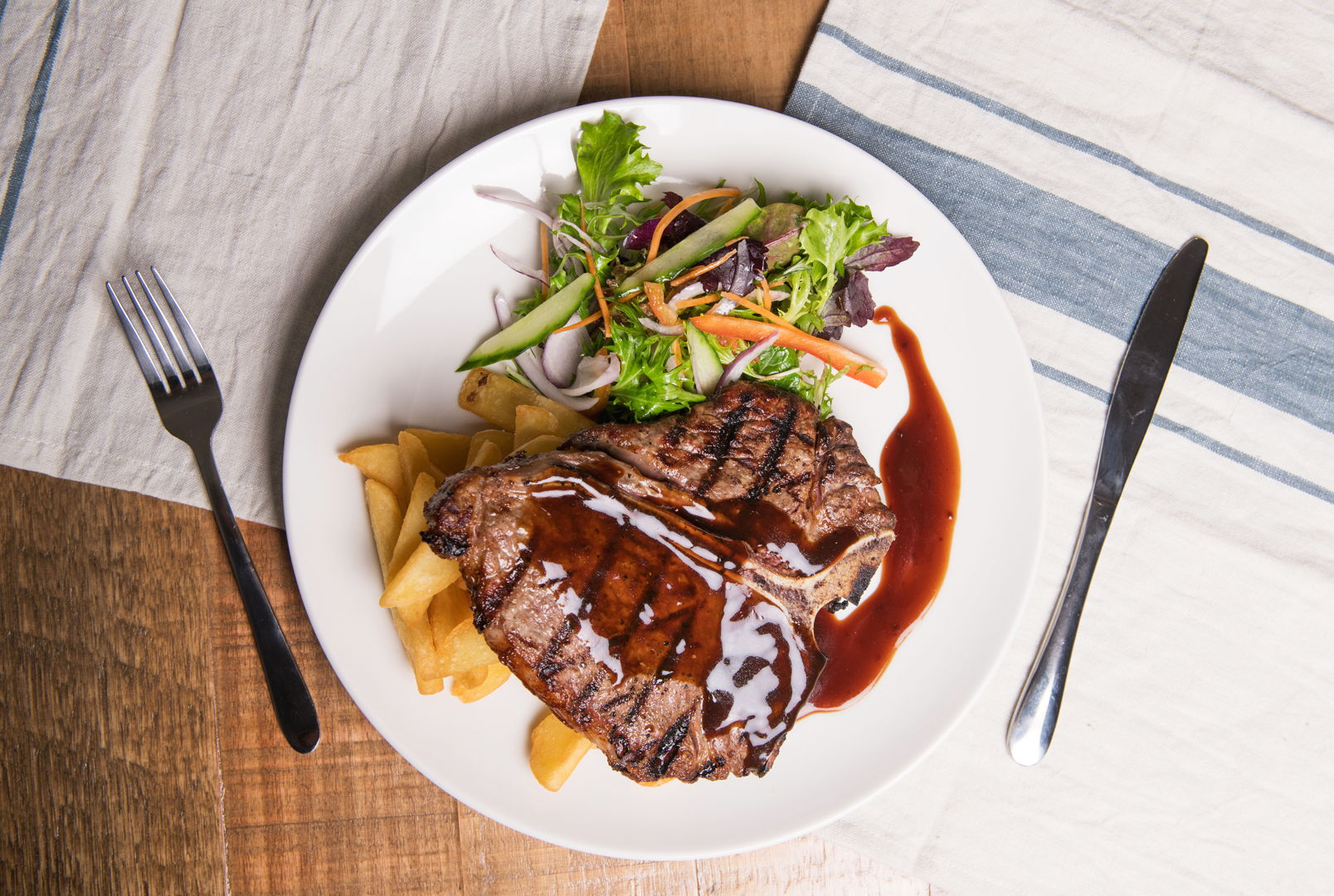 dining-menu (5)-t-bone-steak.jpg