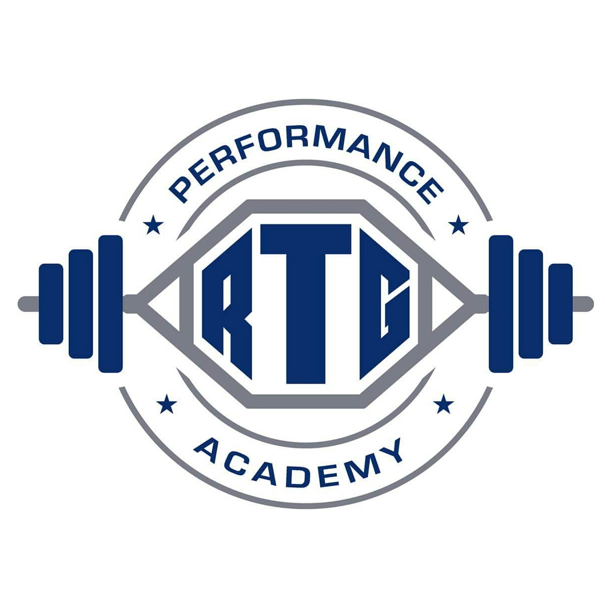 RTG Performance Academy - Strength and Conditioning Training Carrollton, TX