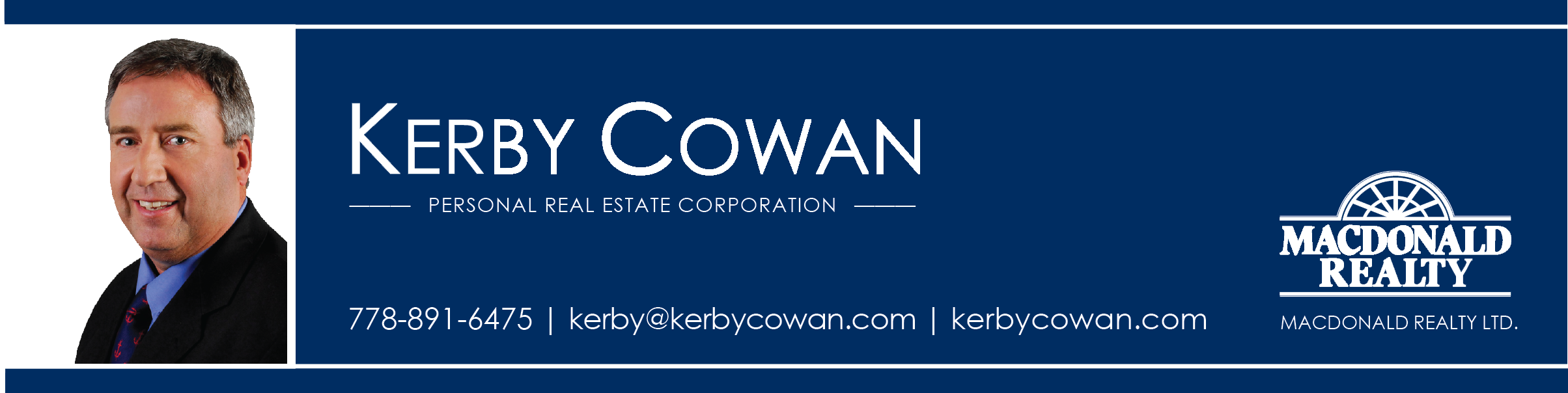 Kerby Cowan - Email Footer (2018) copy.png