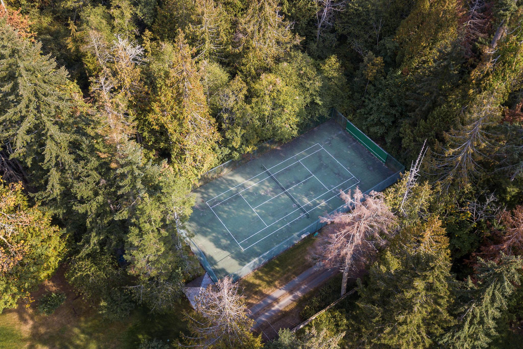 2119-Island-Highway-W_DroneShots-6.jpg