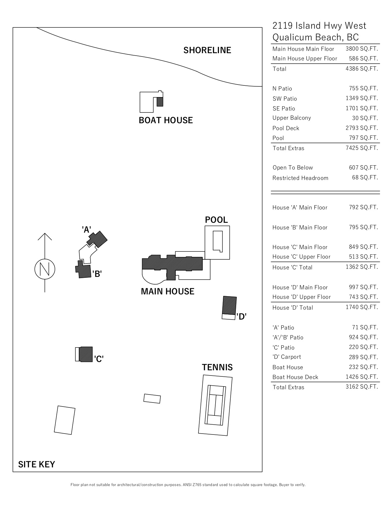 2119 Island Hwy West Qualicum Beach Final-Site Key.jpg